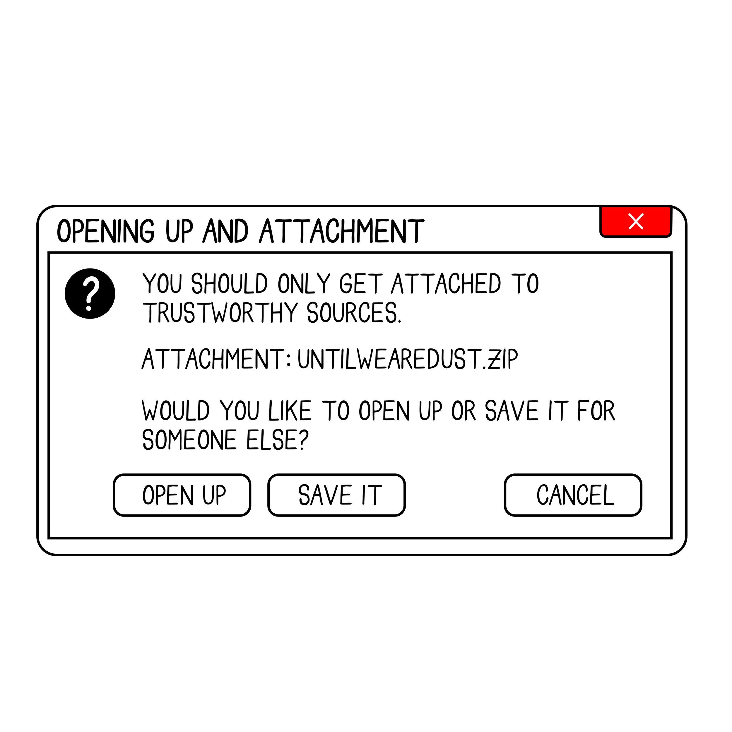 attachment-01.jpg