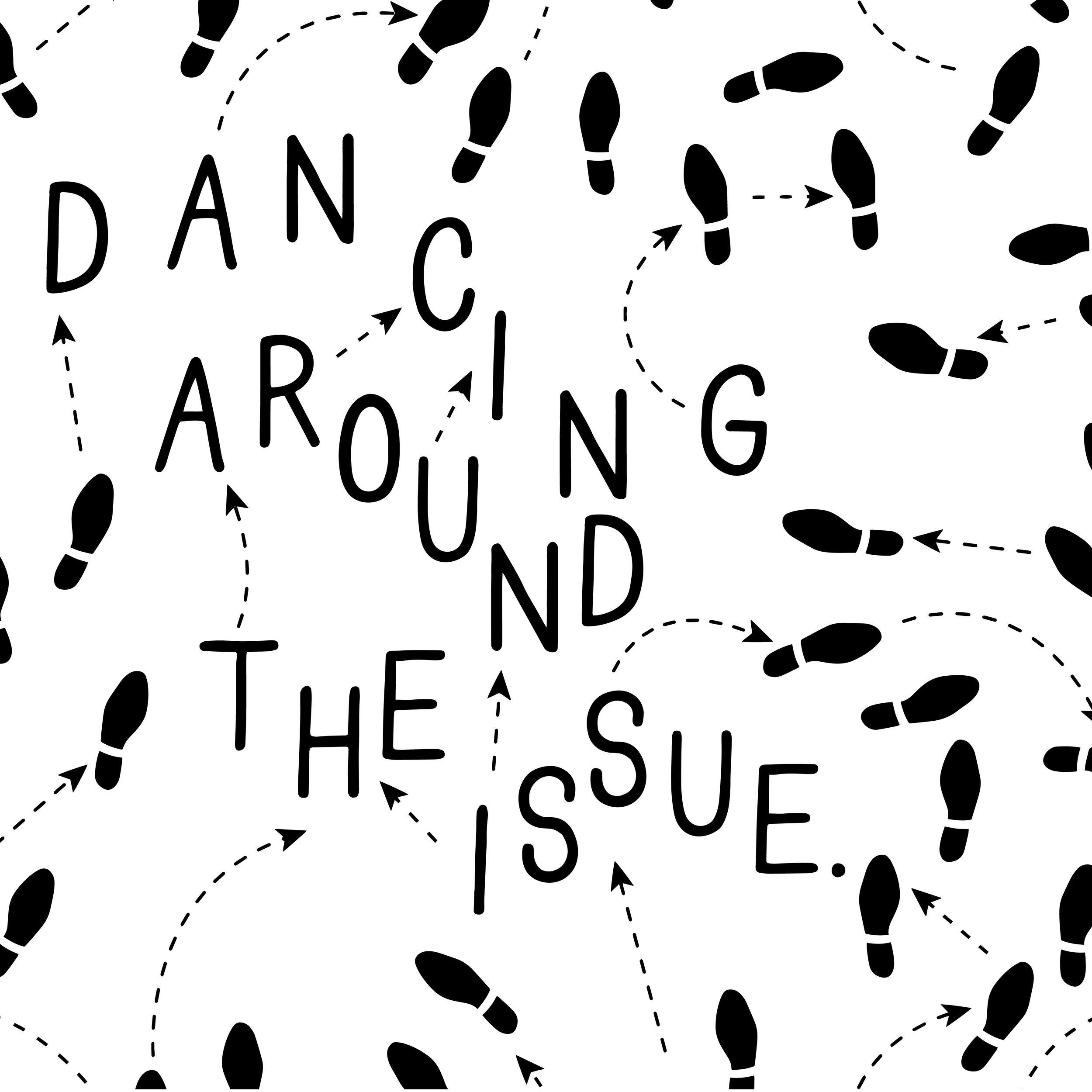dancingaround-01.jpg
