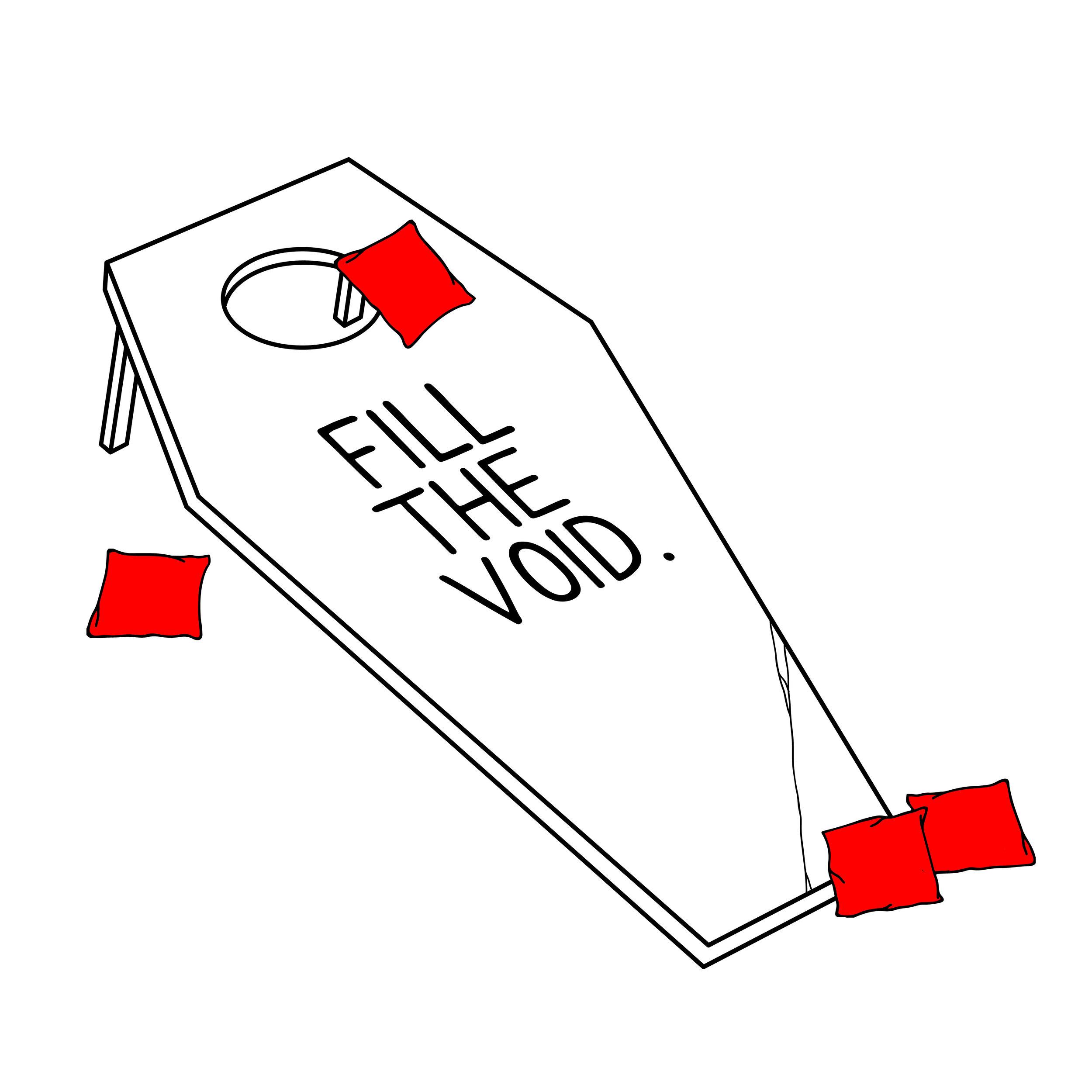 fillthevoid-01.jpg