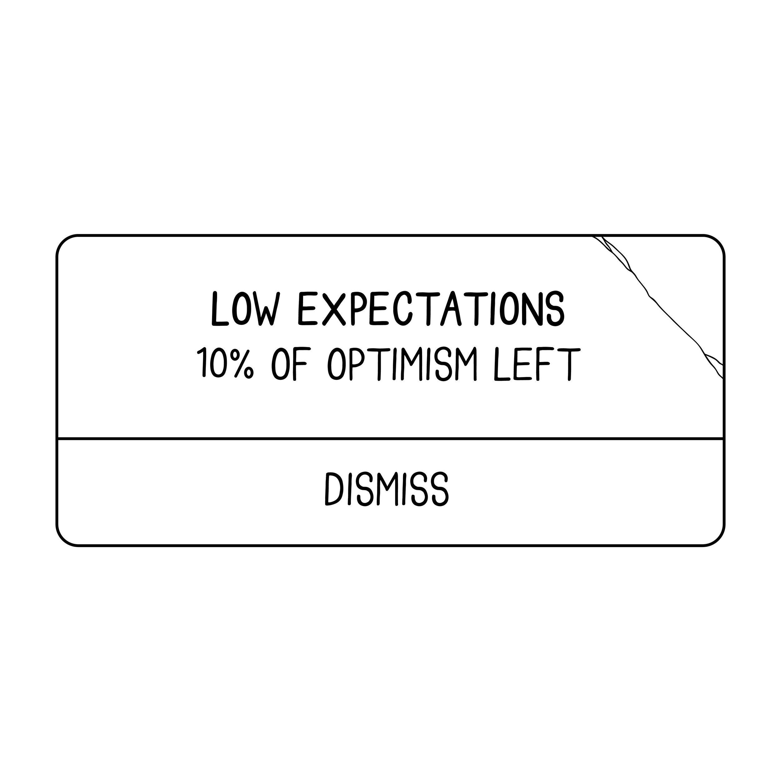 lowexpectations-01.jpg