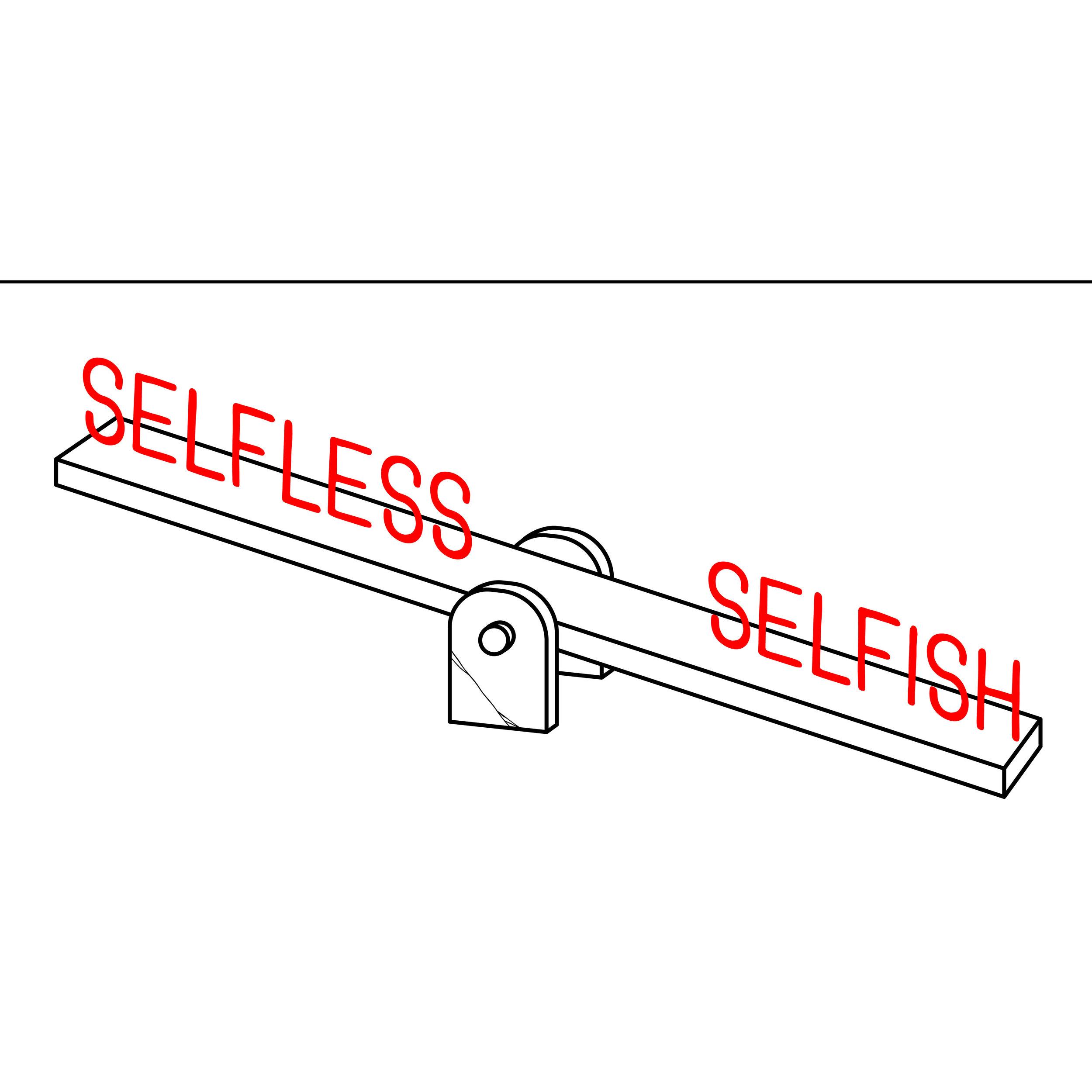 selfless-01.jpg