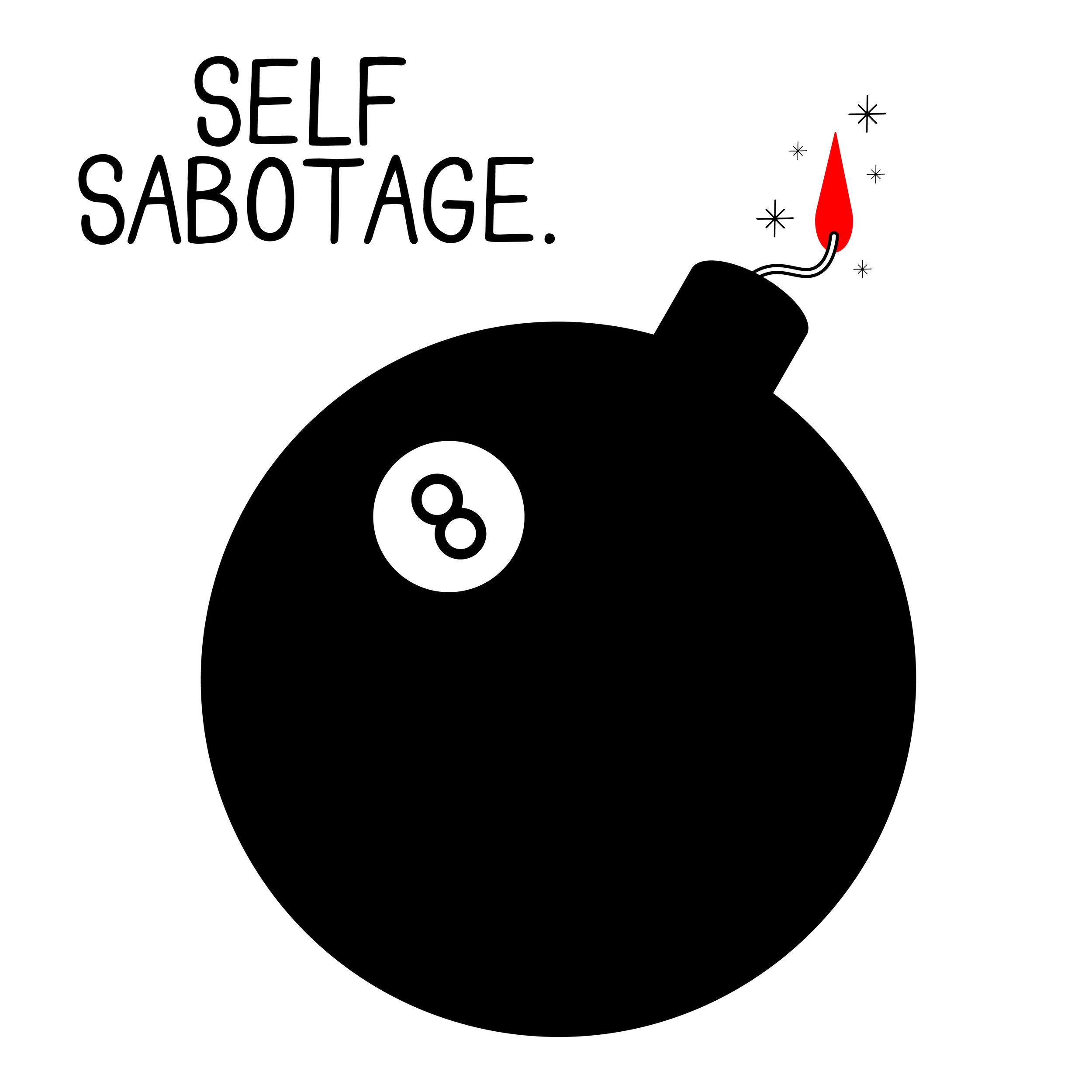 selfsabotage-01.jpg