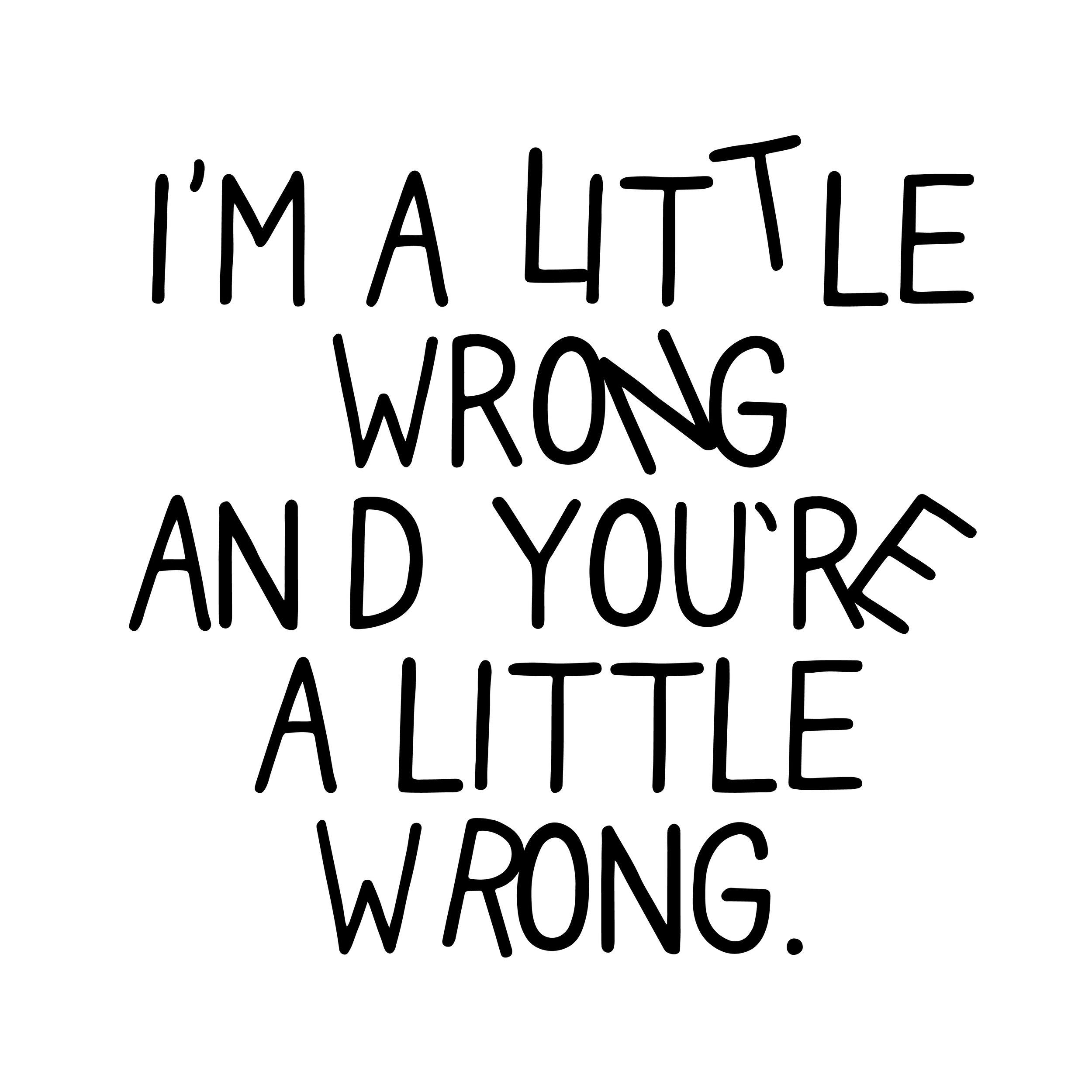 wrong-01.jpg