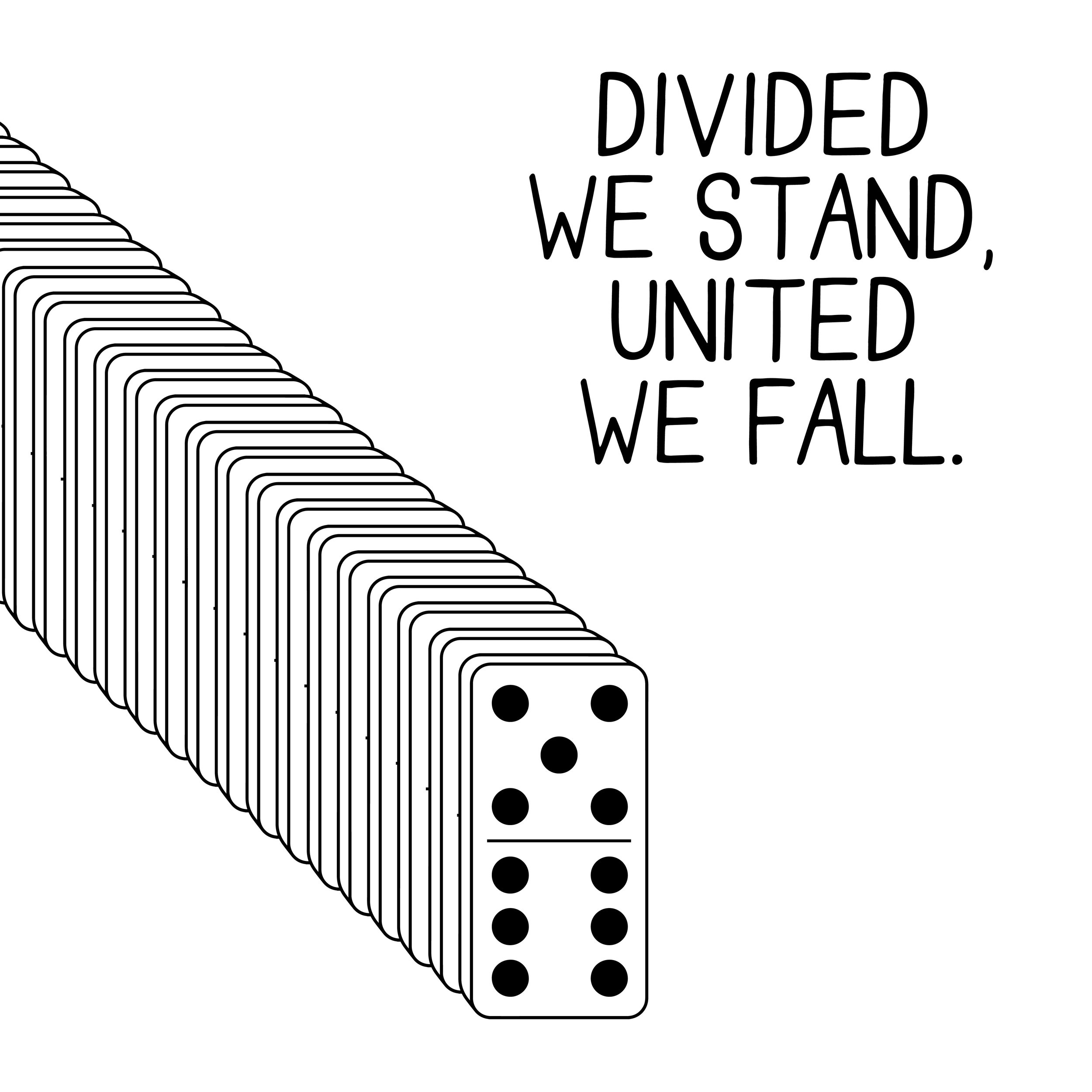 dominoes-01.jpg