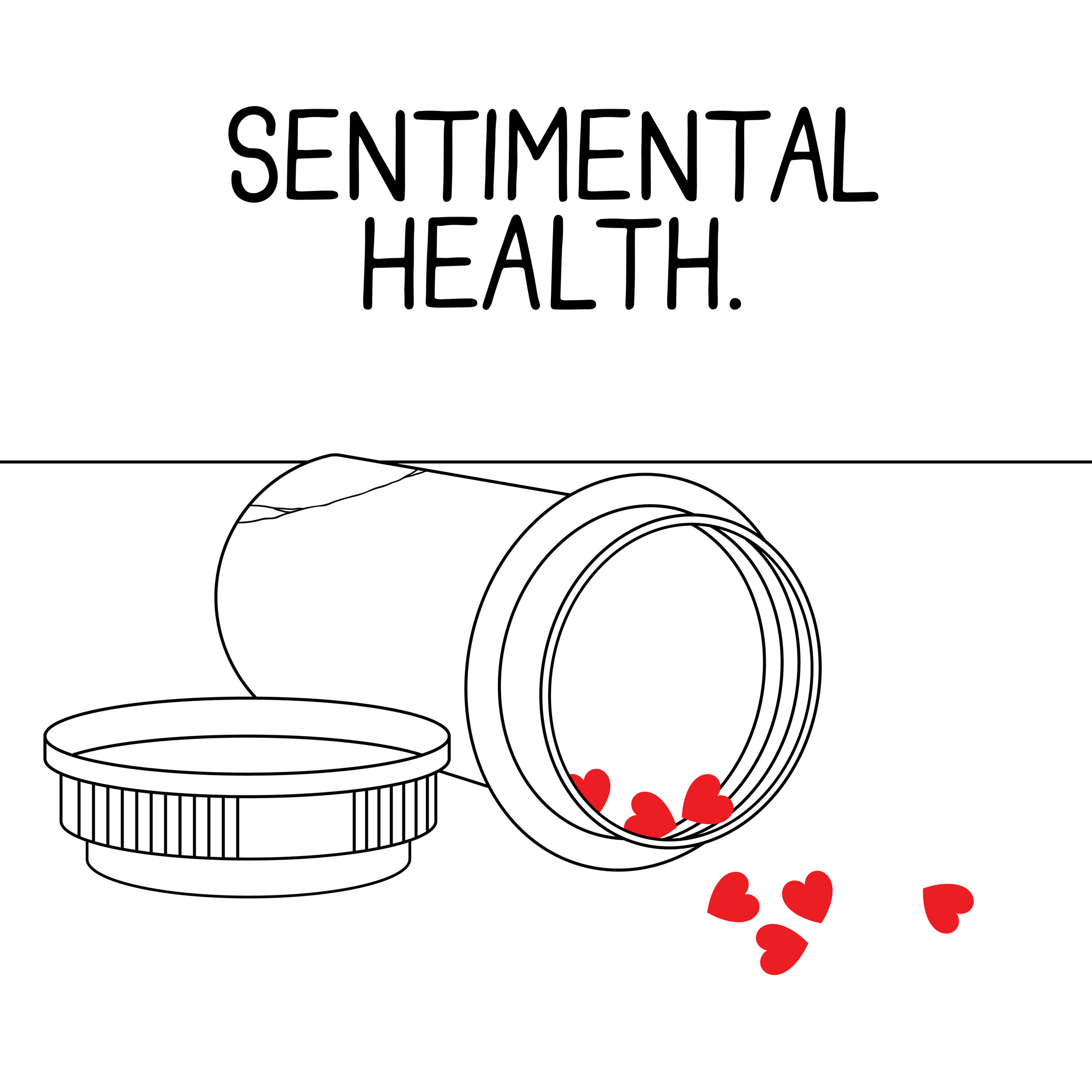sentimentalhealthother-01.jpg