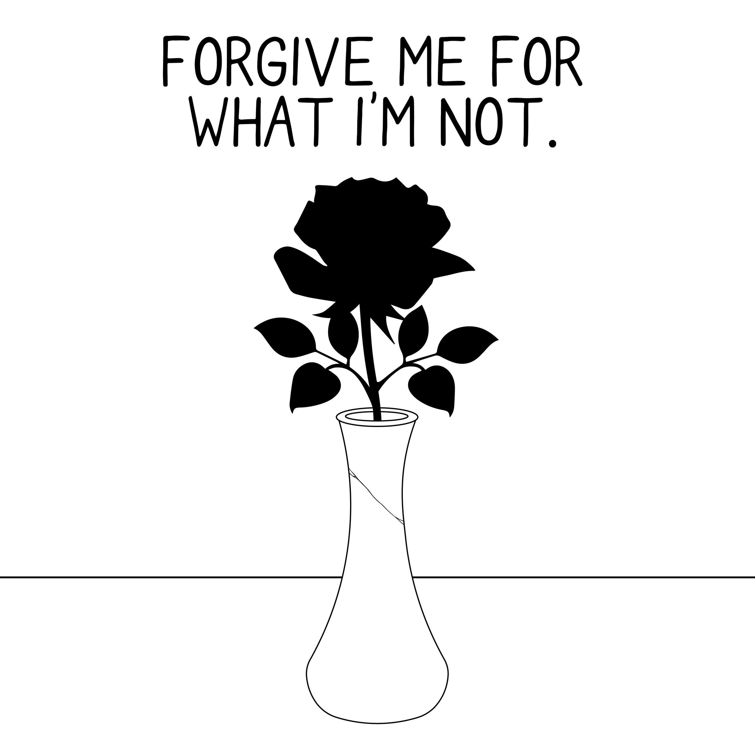 forgivemeforwhatimnot-01.jpg