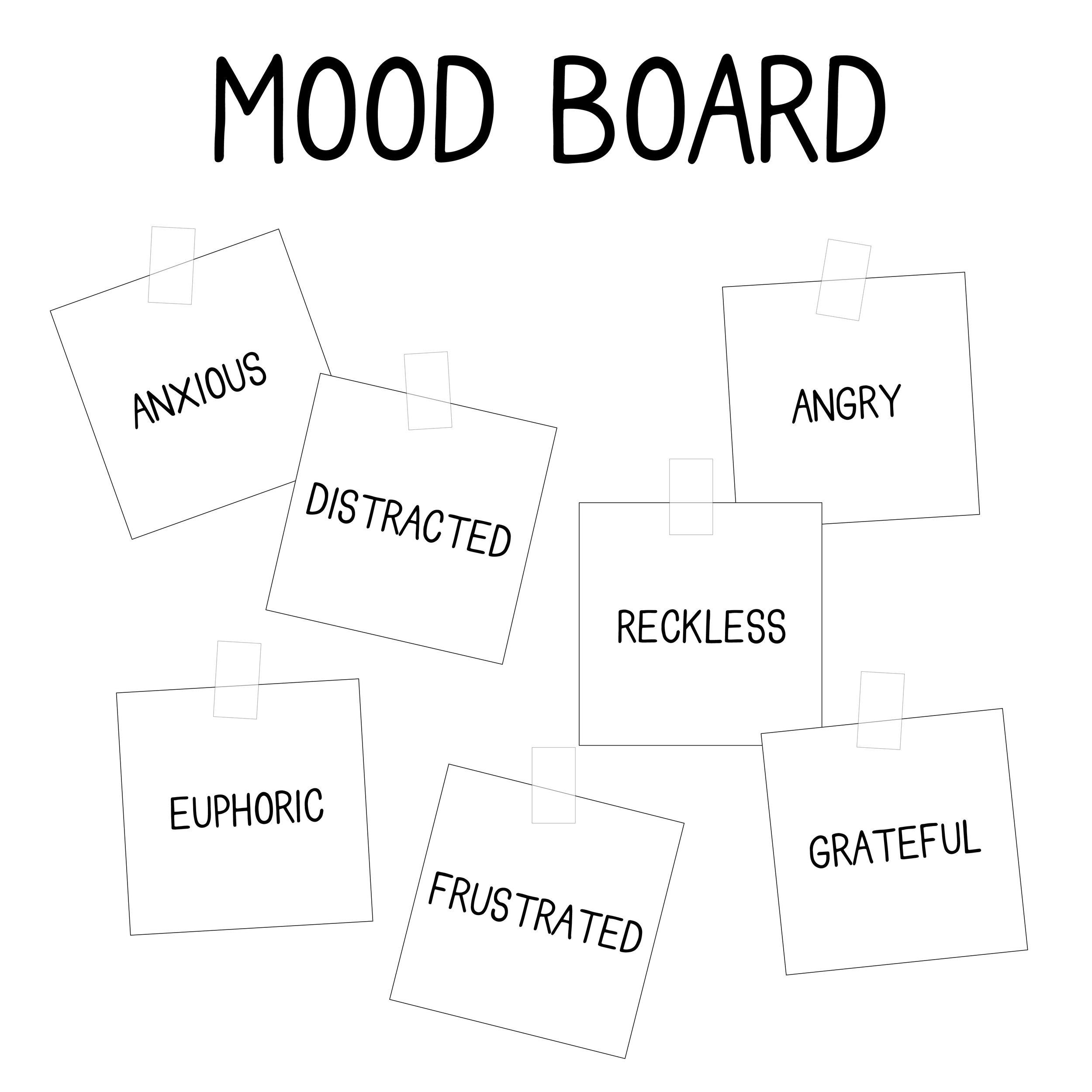 moodboard-01.jpg