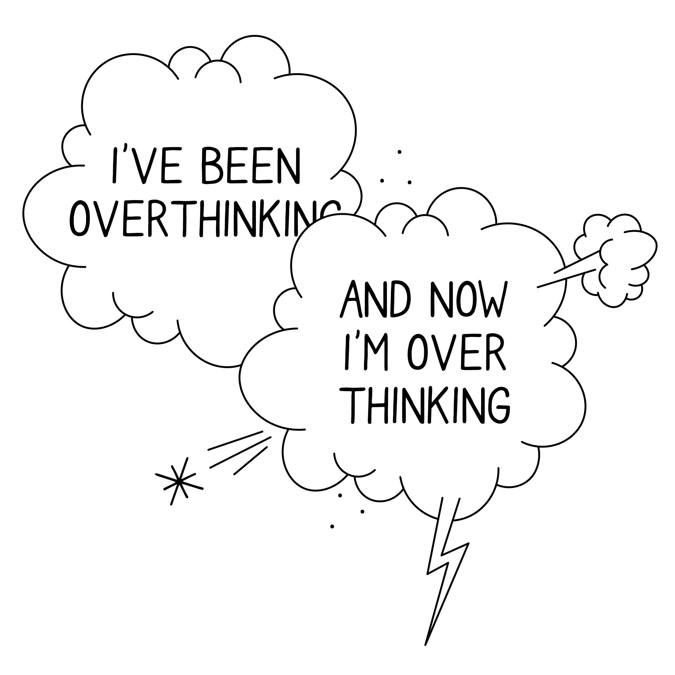 overthinking-01.jpg