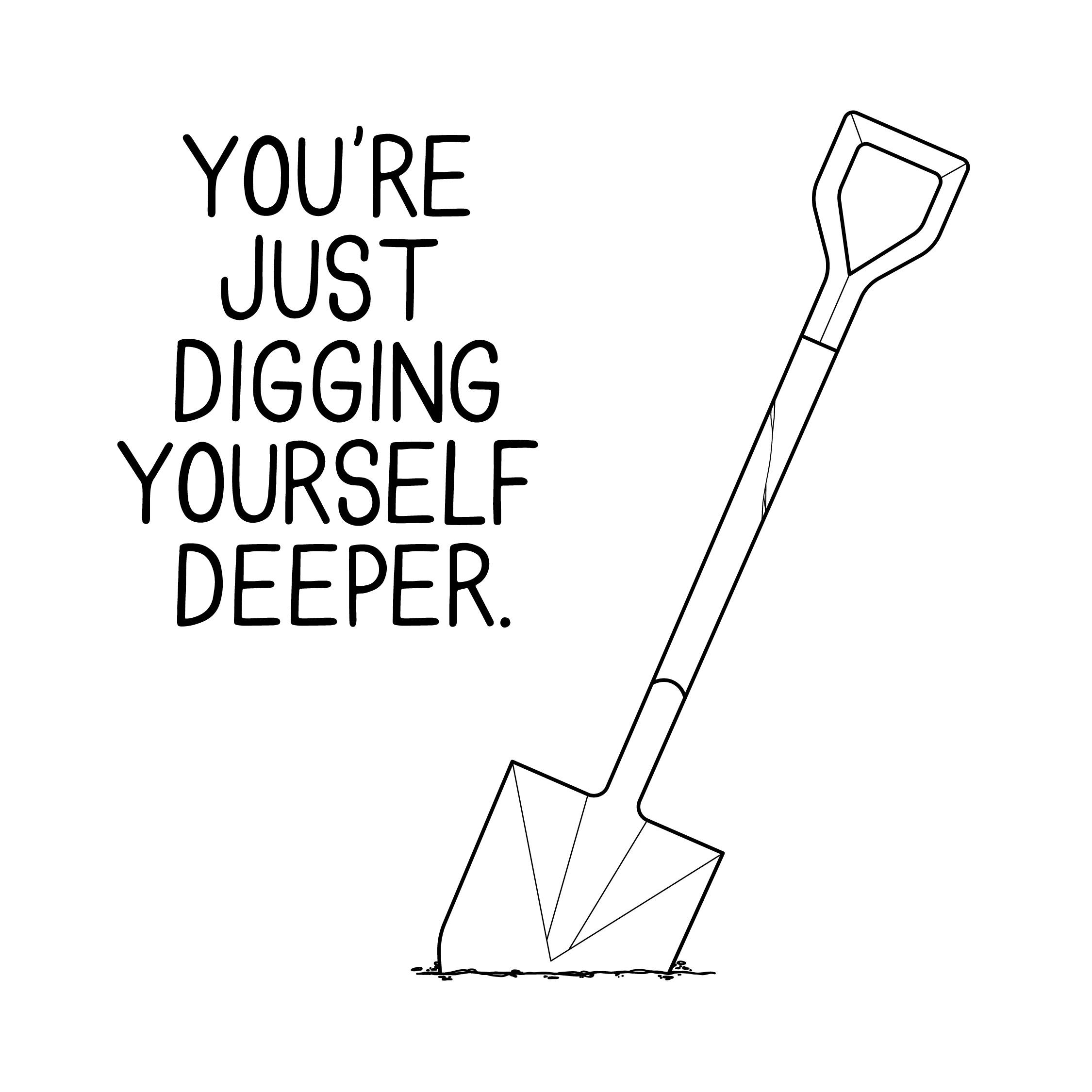 digging-01.jpg