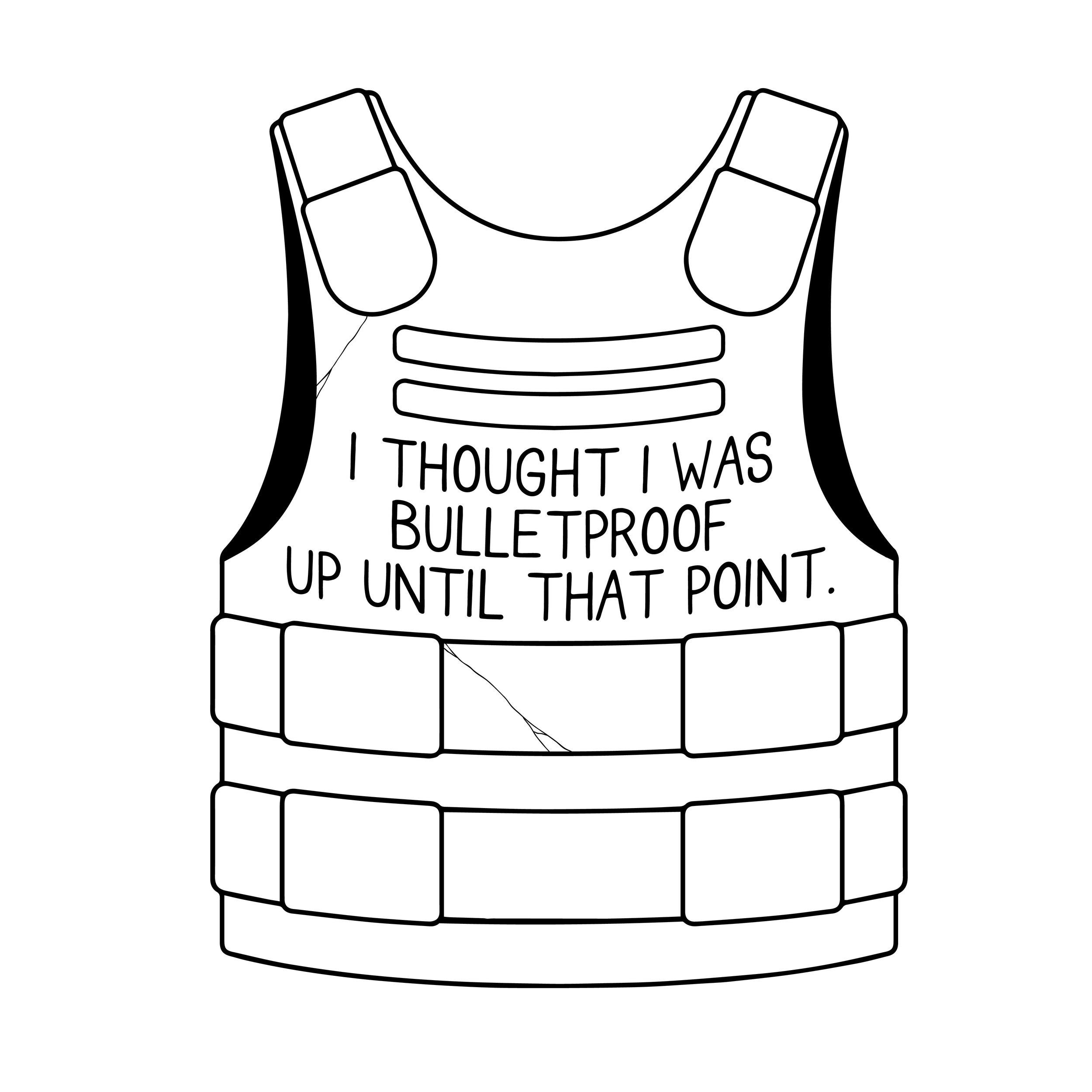 bulletproof-01.jpg