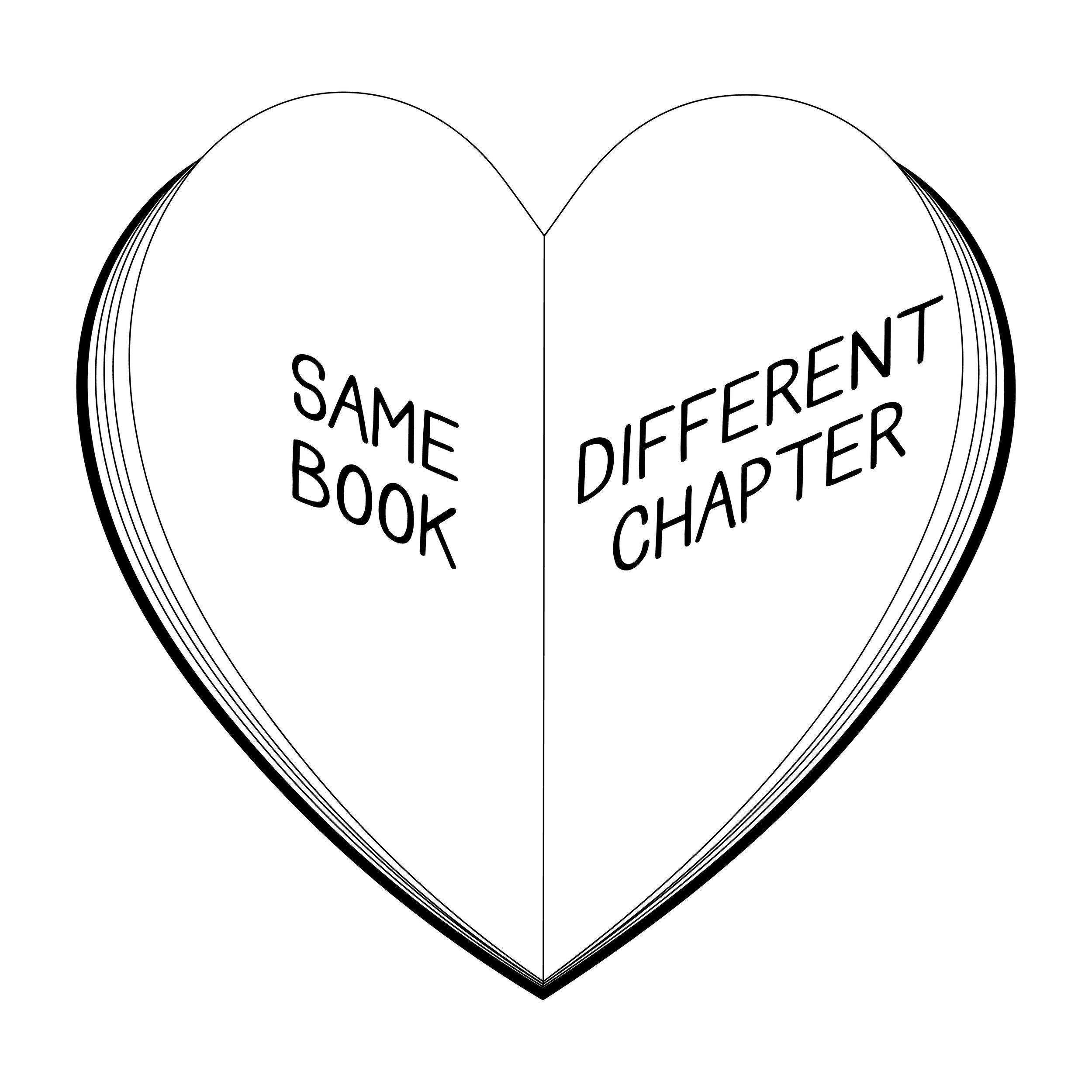samebook-01.jpg