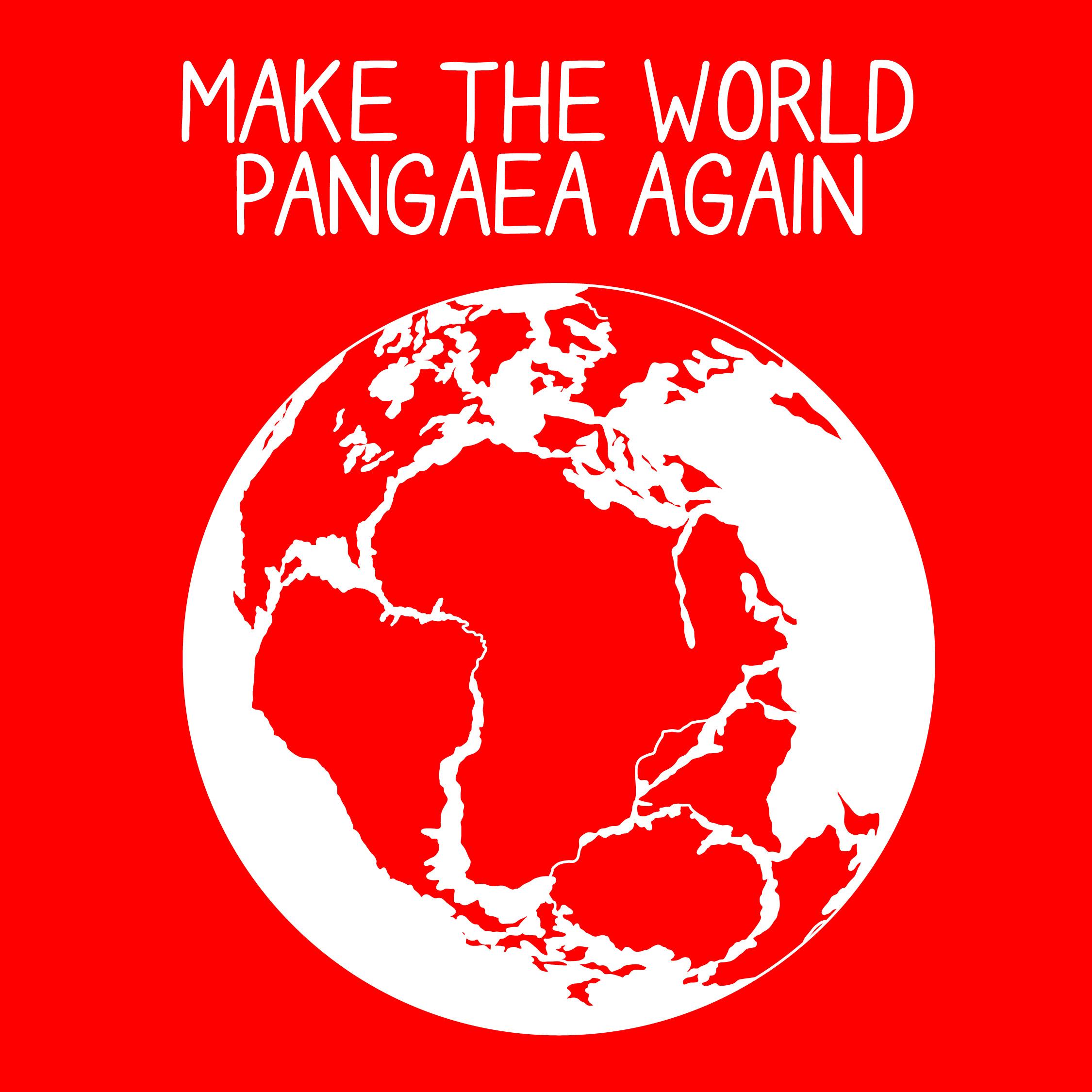 pangea-01.jpg
