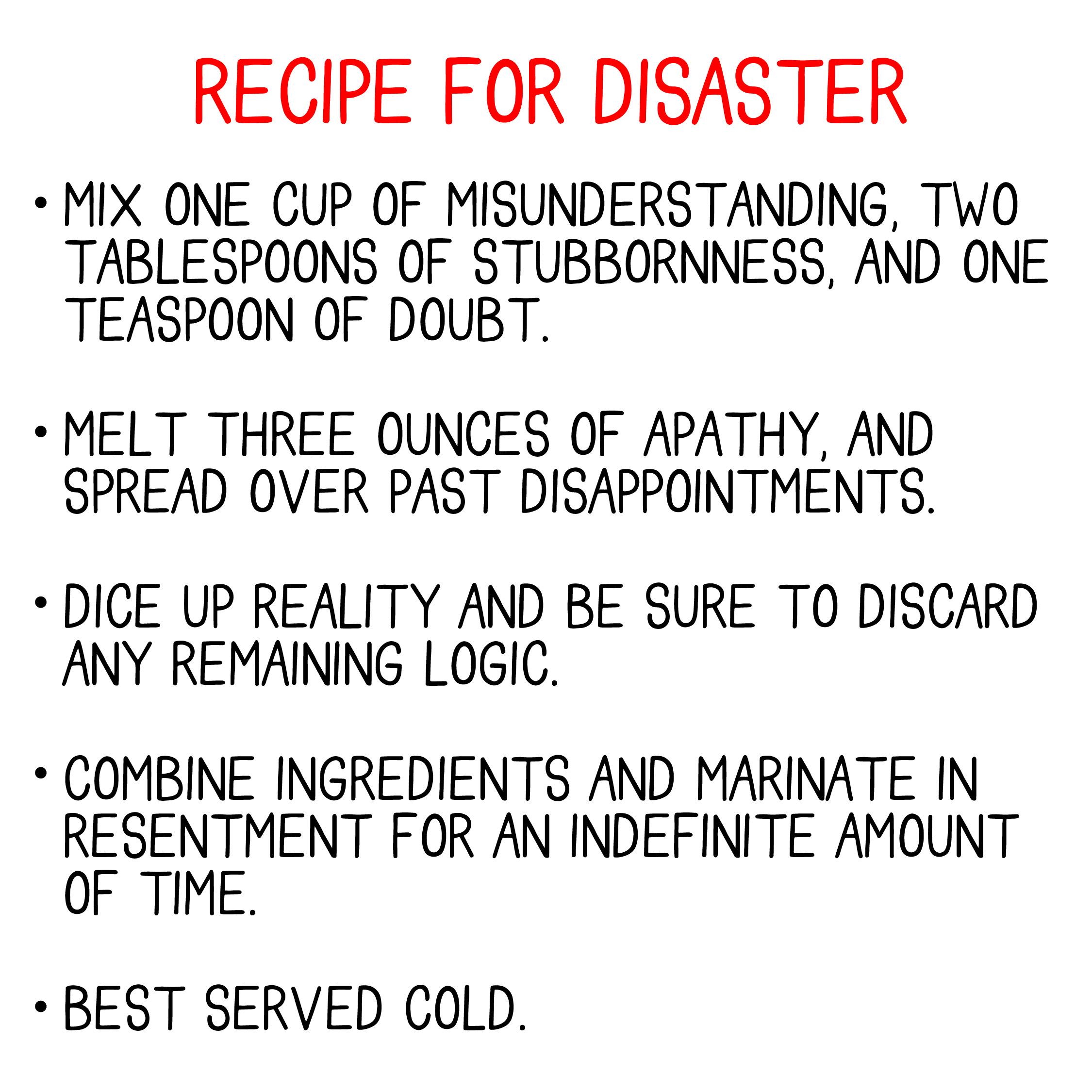 recipe-01.jpg