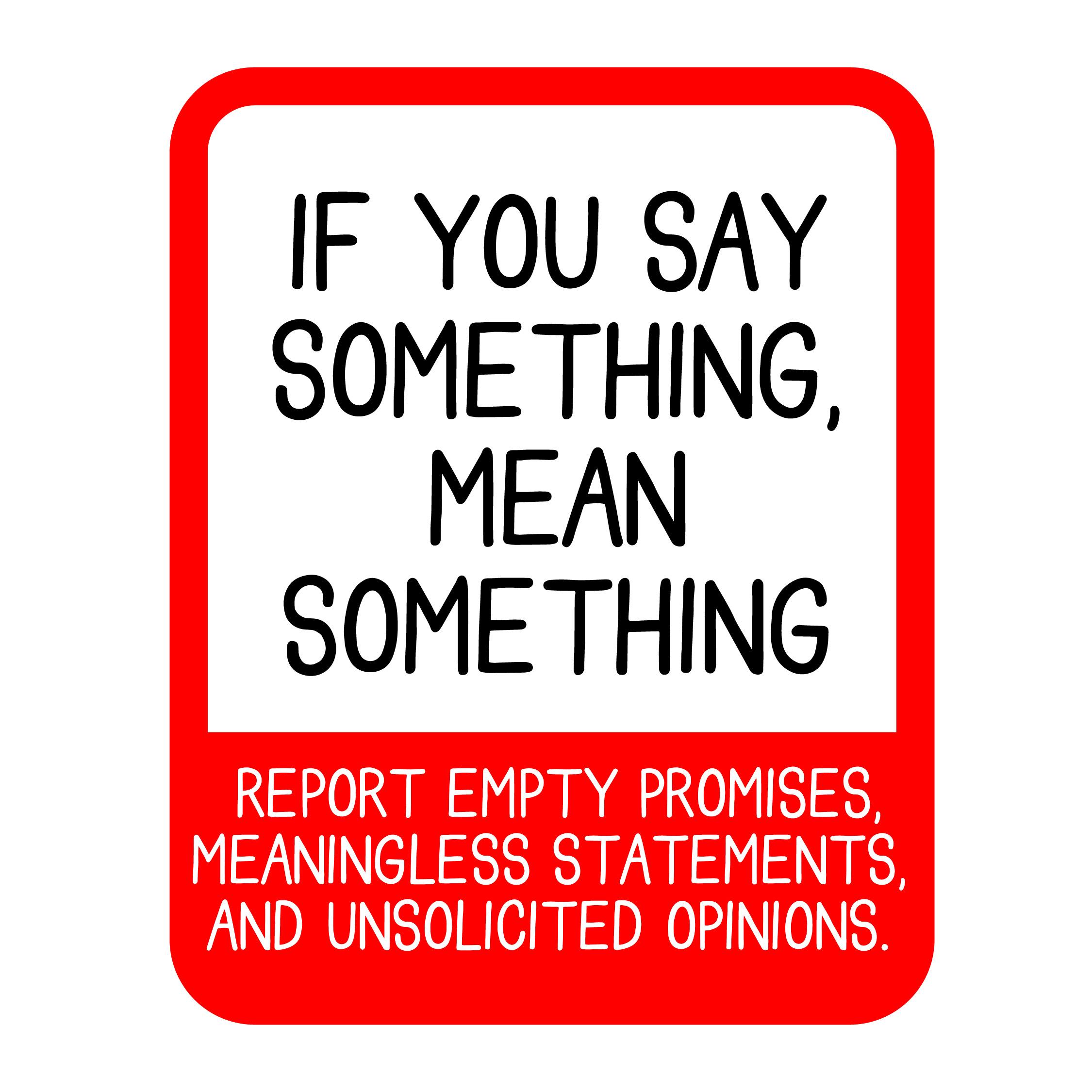 saysomethingmeansomething-01.jpg