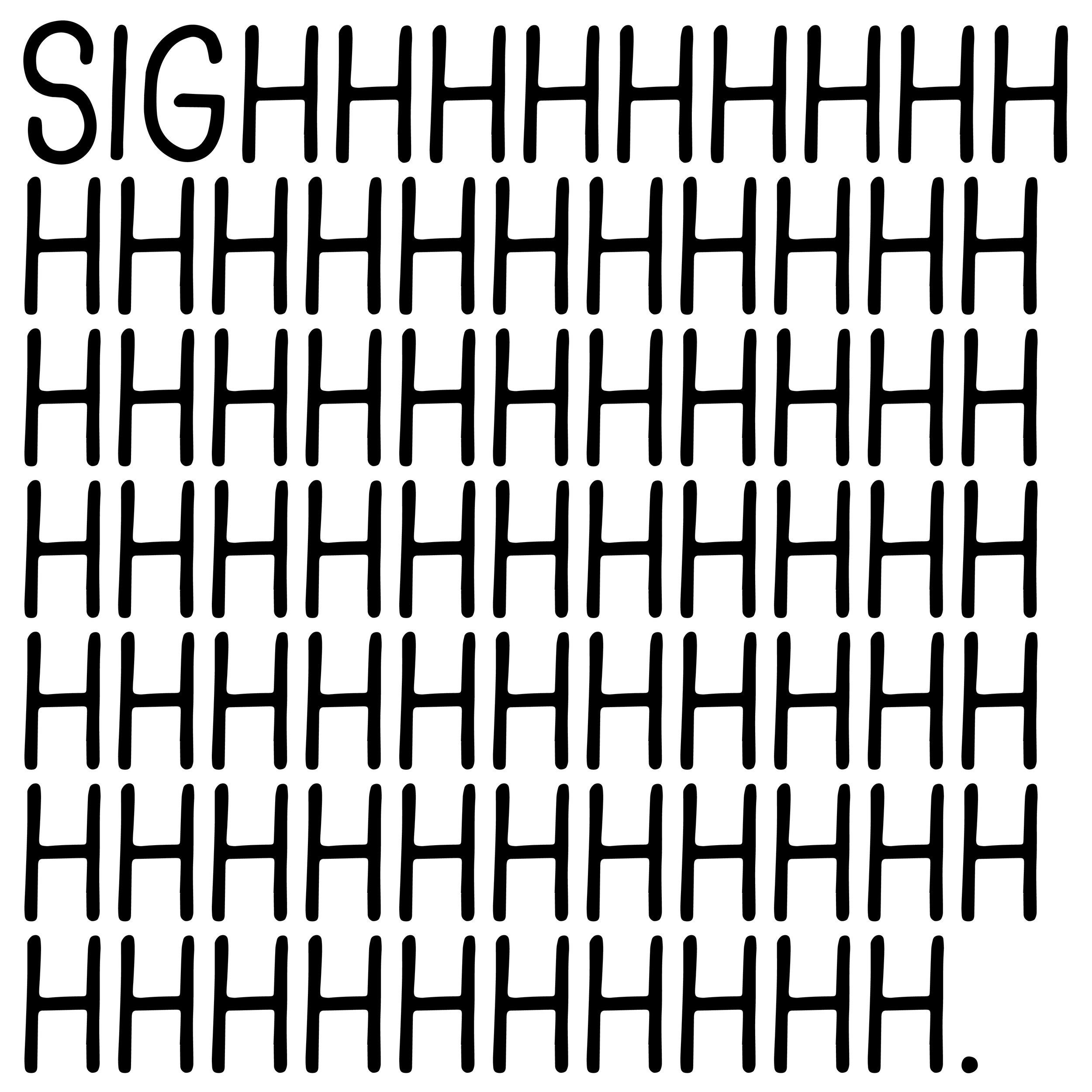 sigh-01.jpg