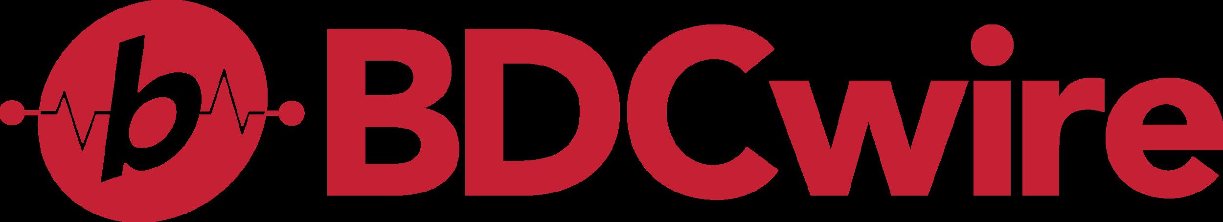 BDCwire_Logo (1).png