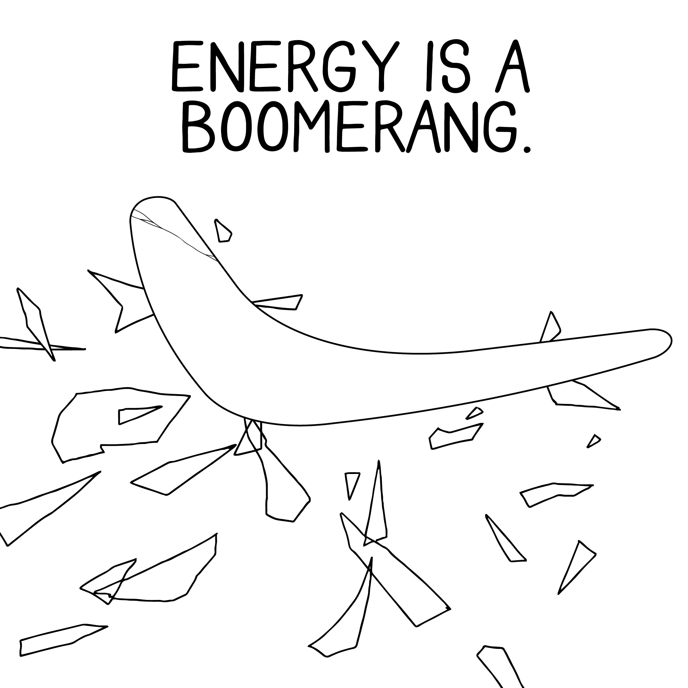 boomerang-01.jpg