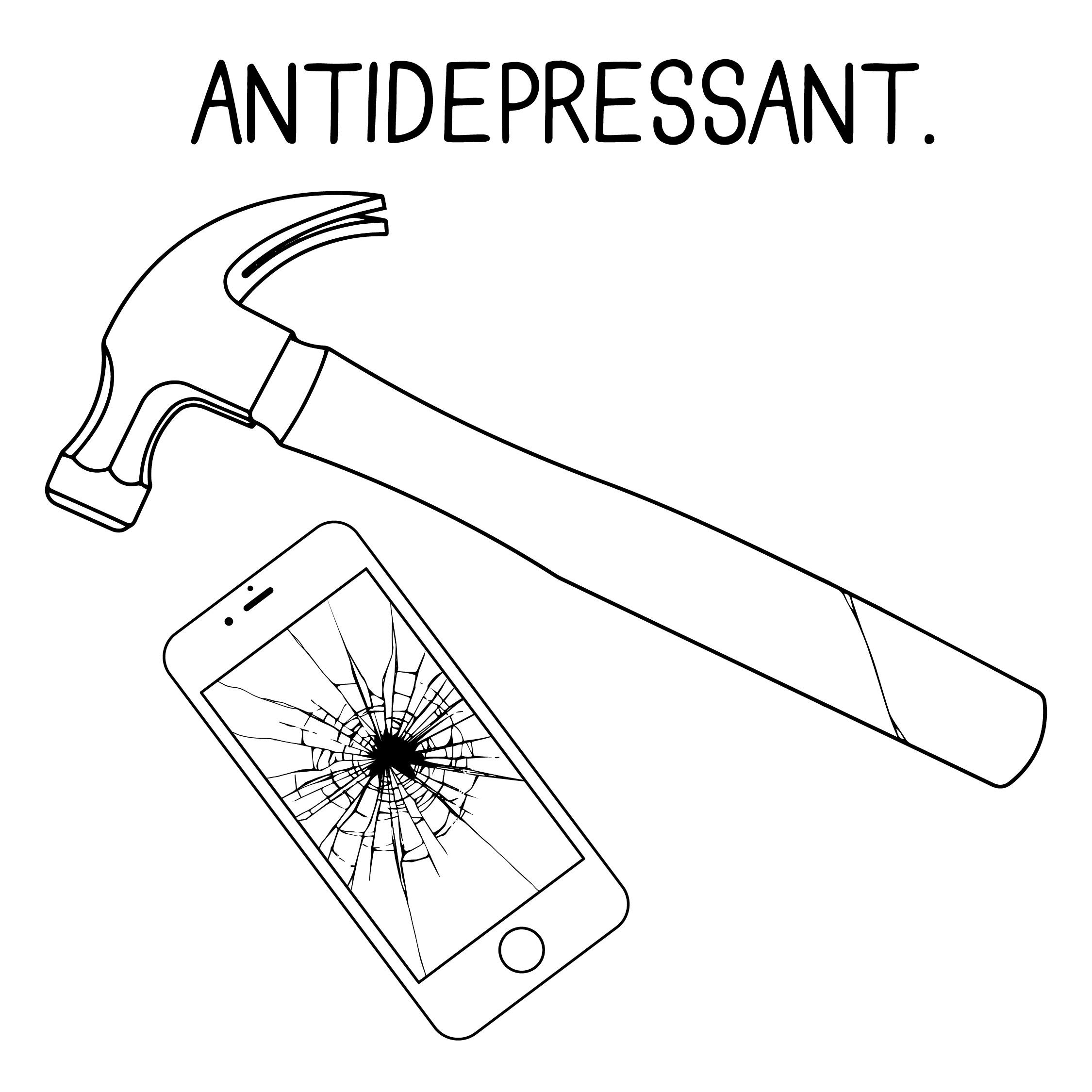 antidepressant-01.jpg