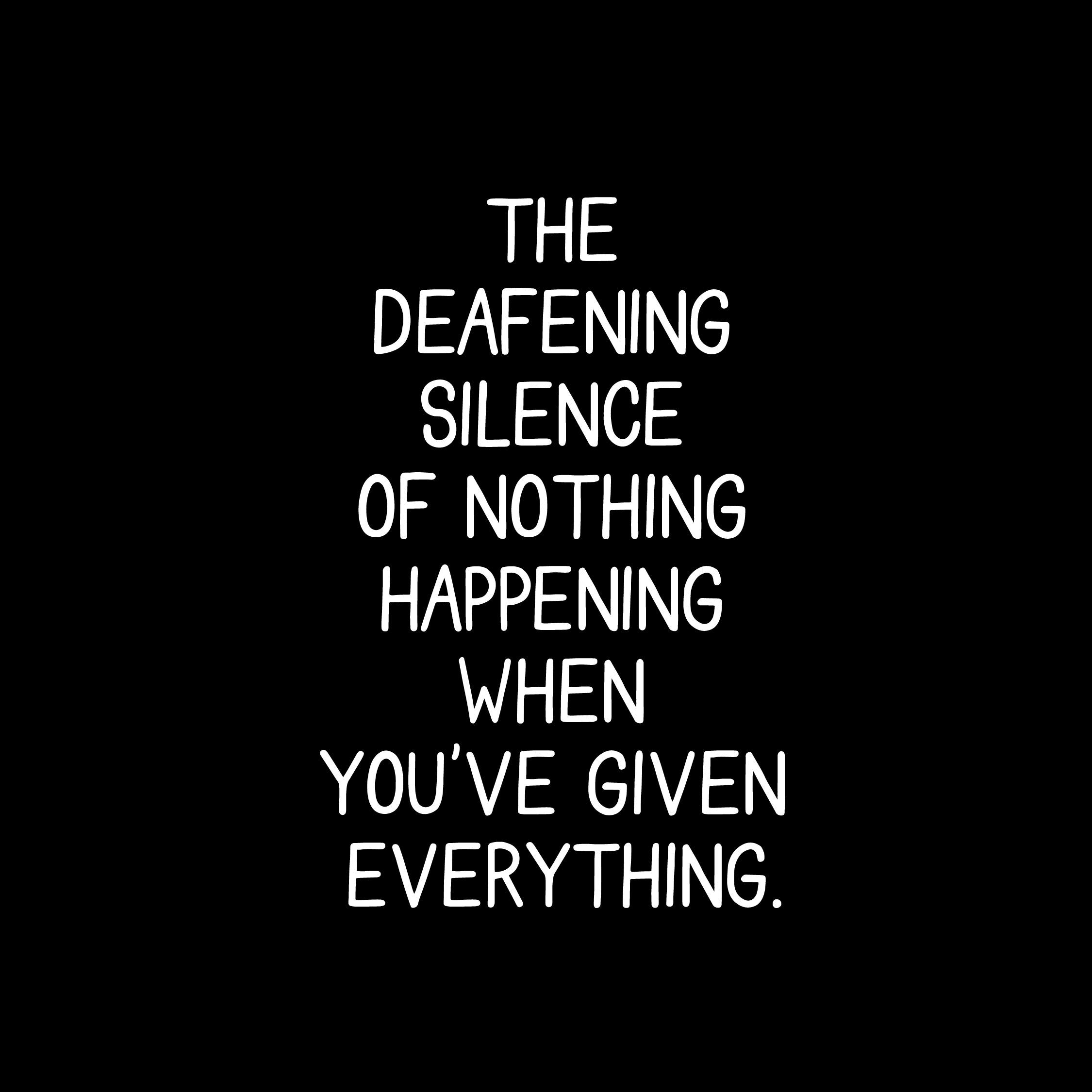 deafening-01.jpg