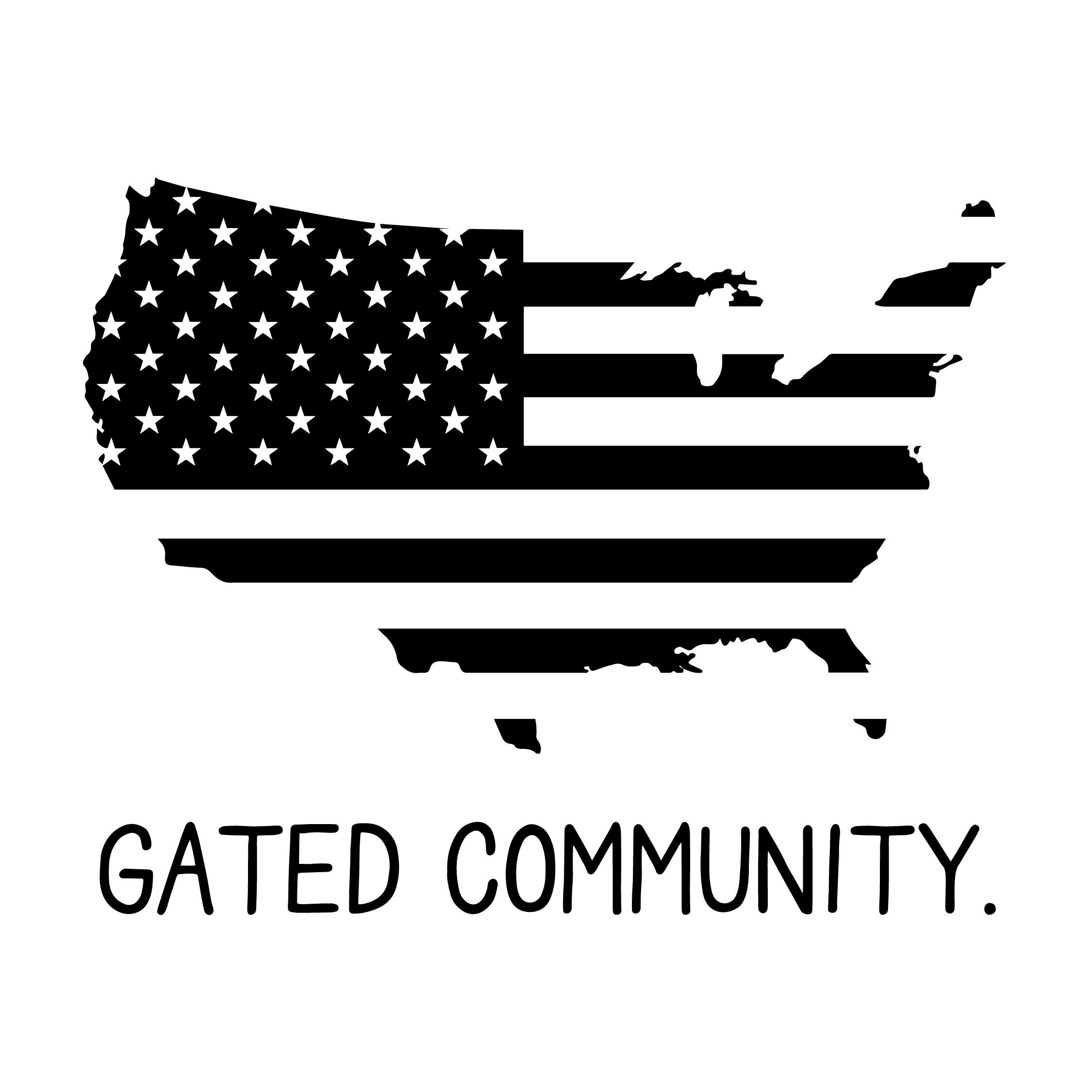 gatedcommunity-01.jpg