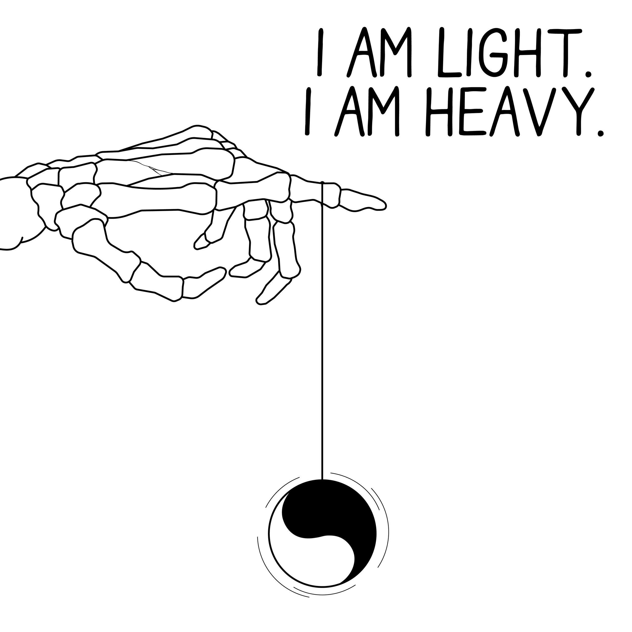 iamlightiamheavy-01.jpg