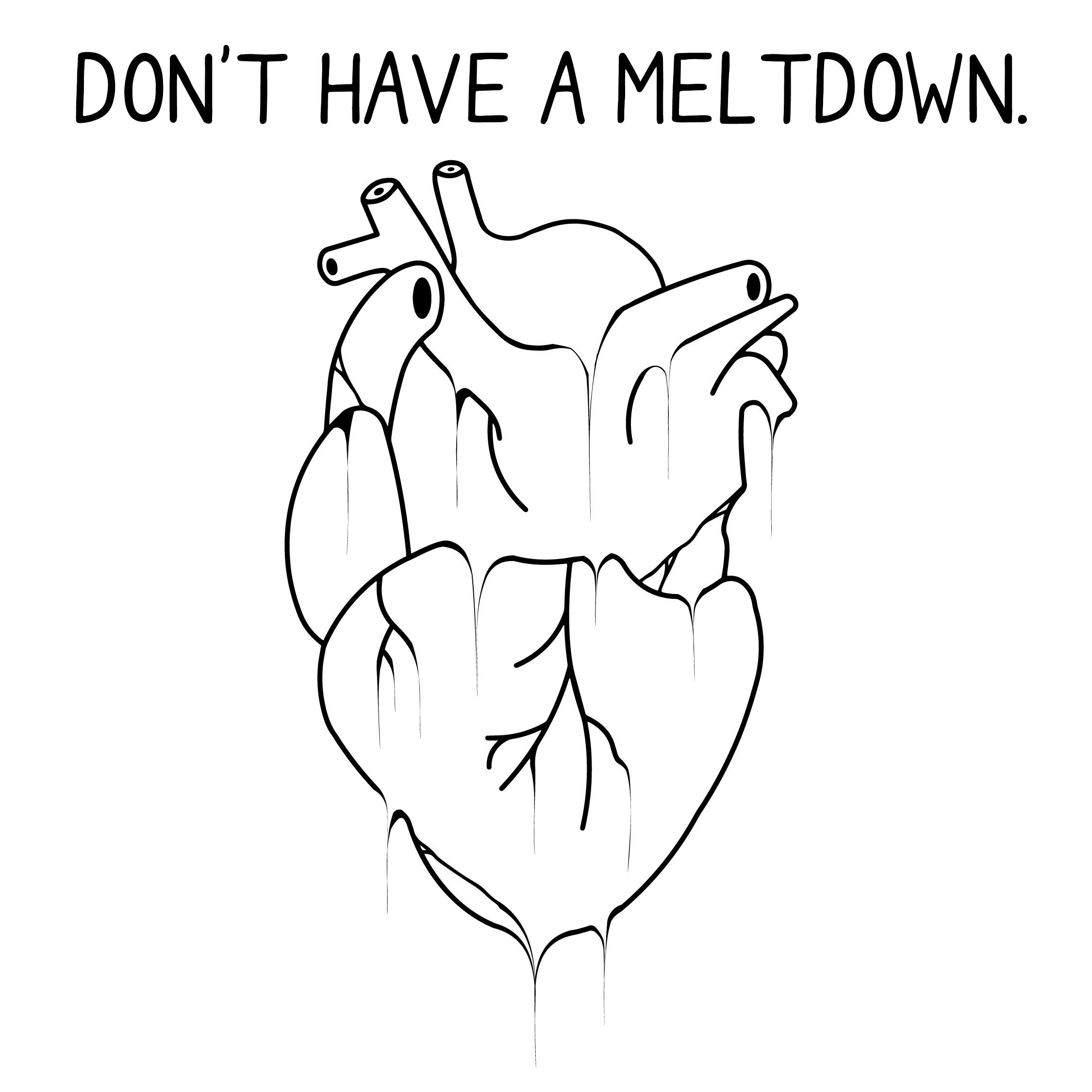 meltdown-01.jpg