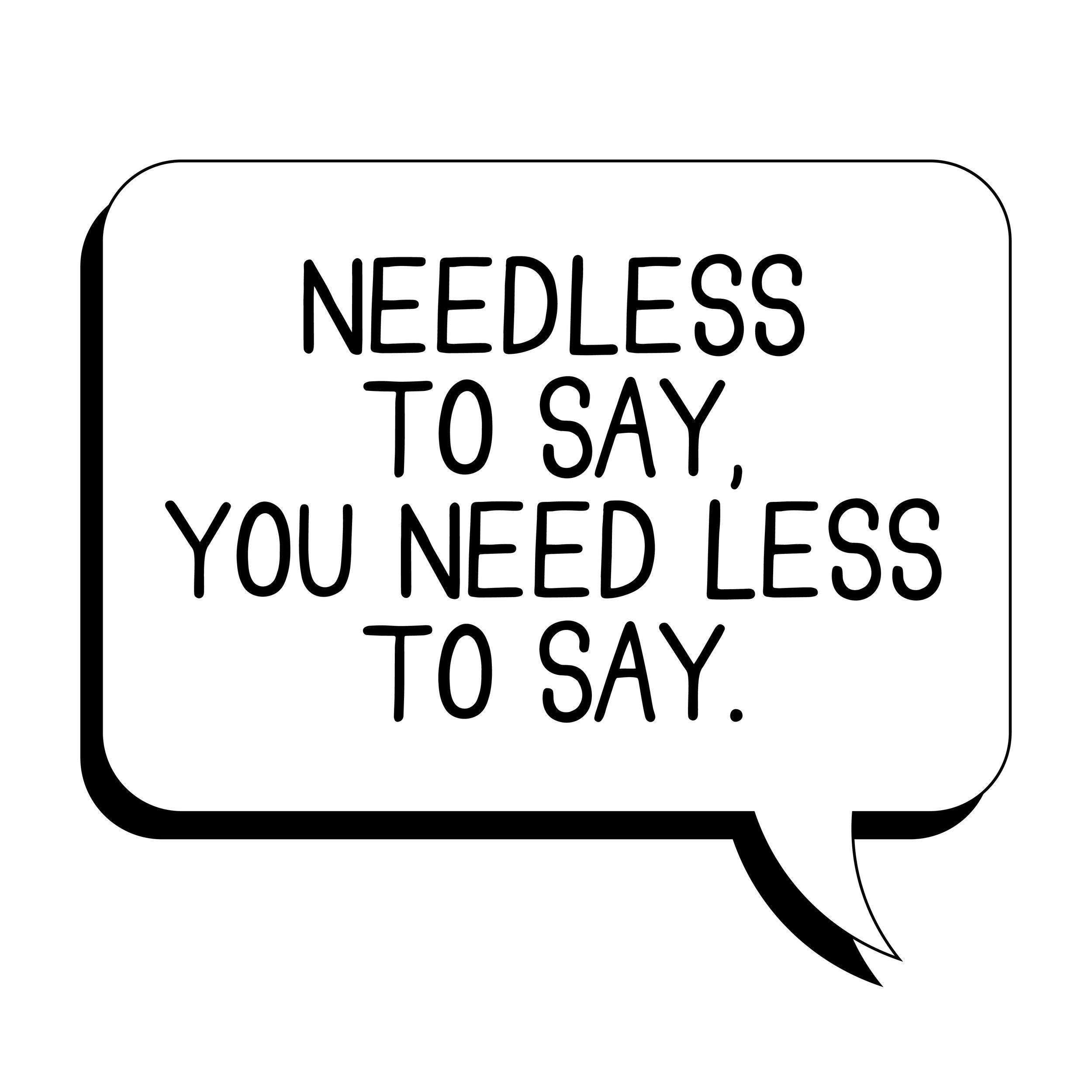 needless-01.jpg
