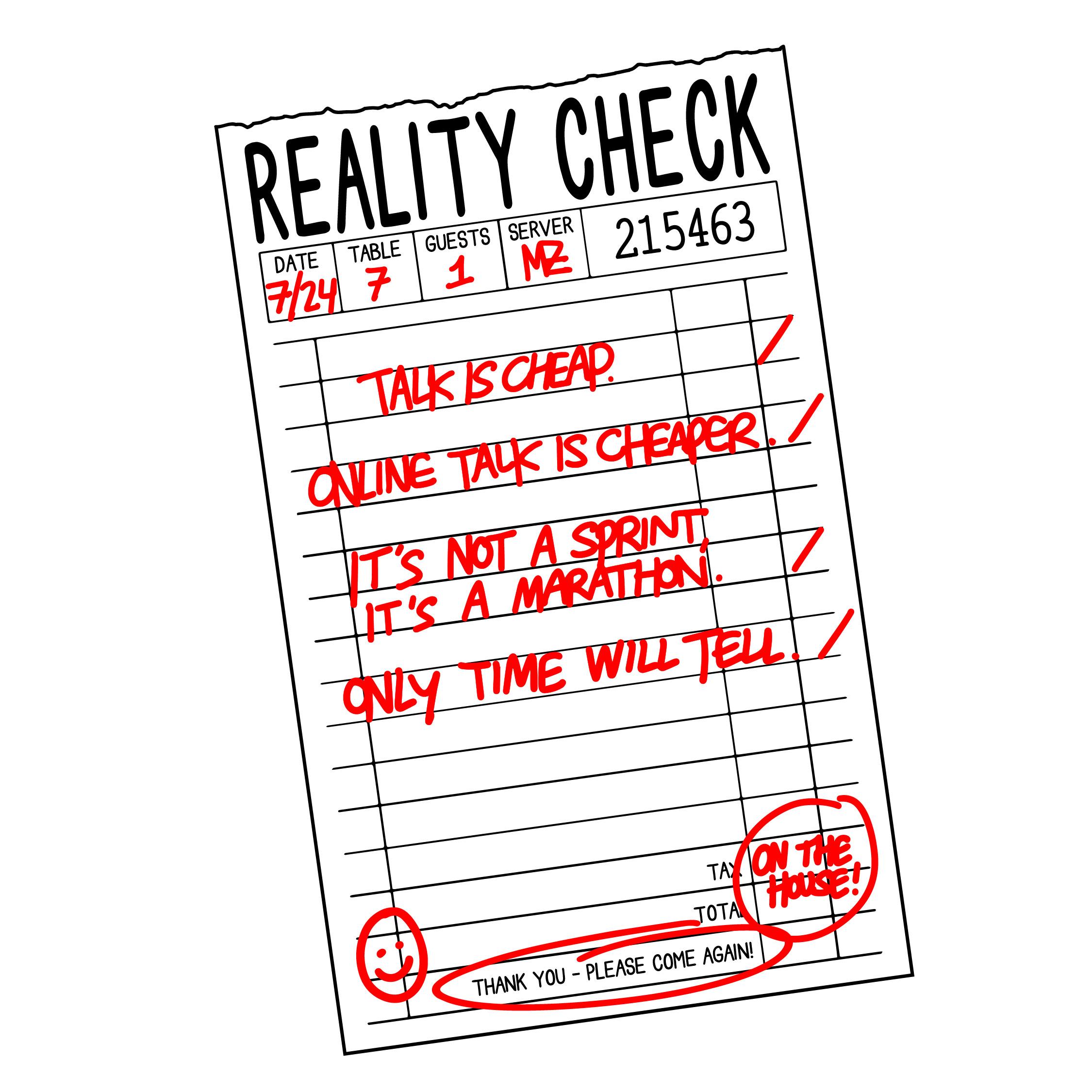 reality check-01.jpg