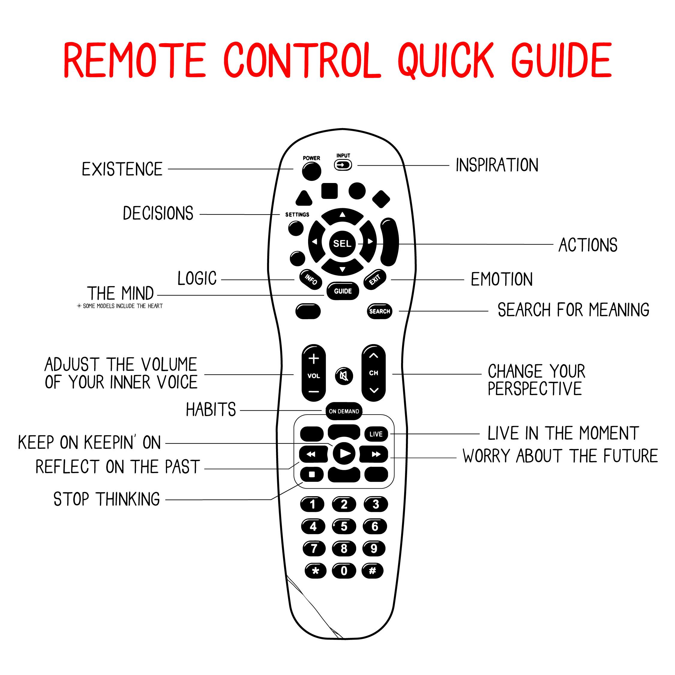 remote-01.jpg