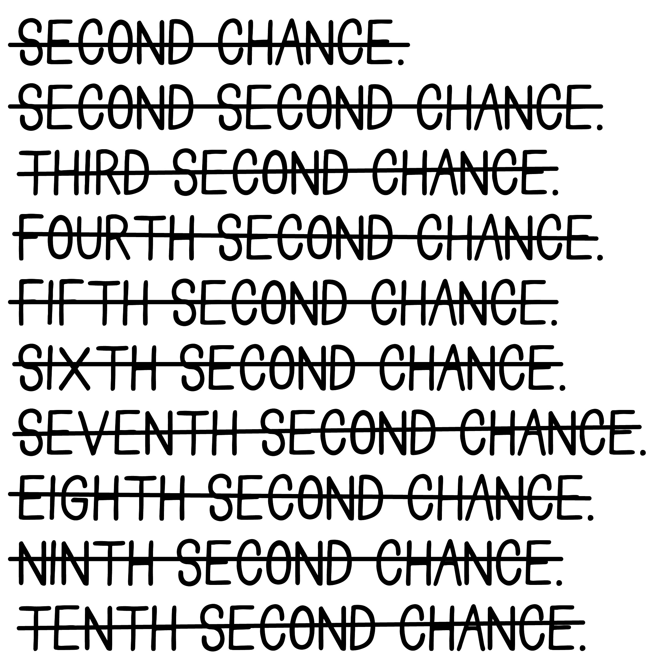 secondchance-01.jpg