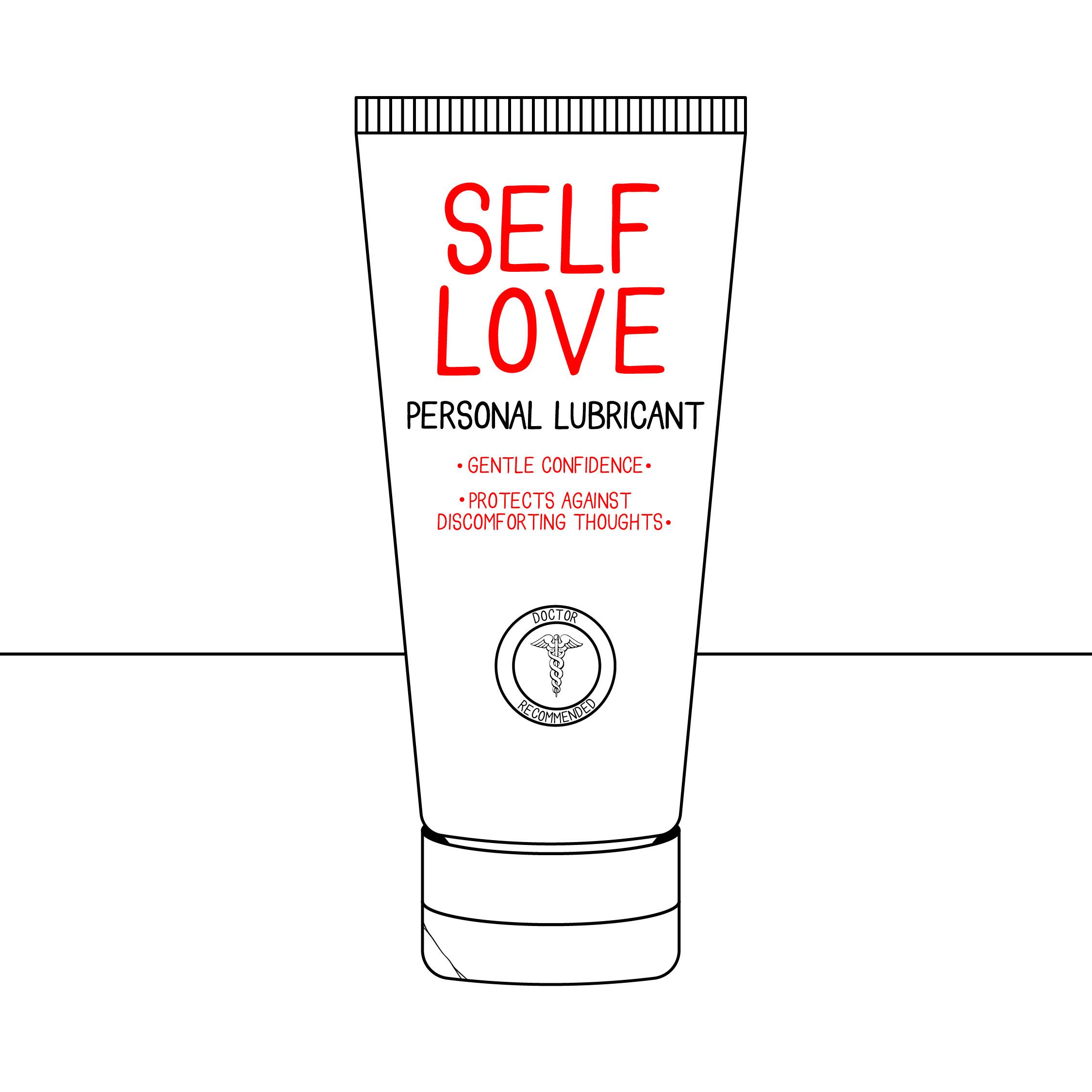 selflove-01.jpg