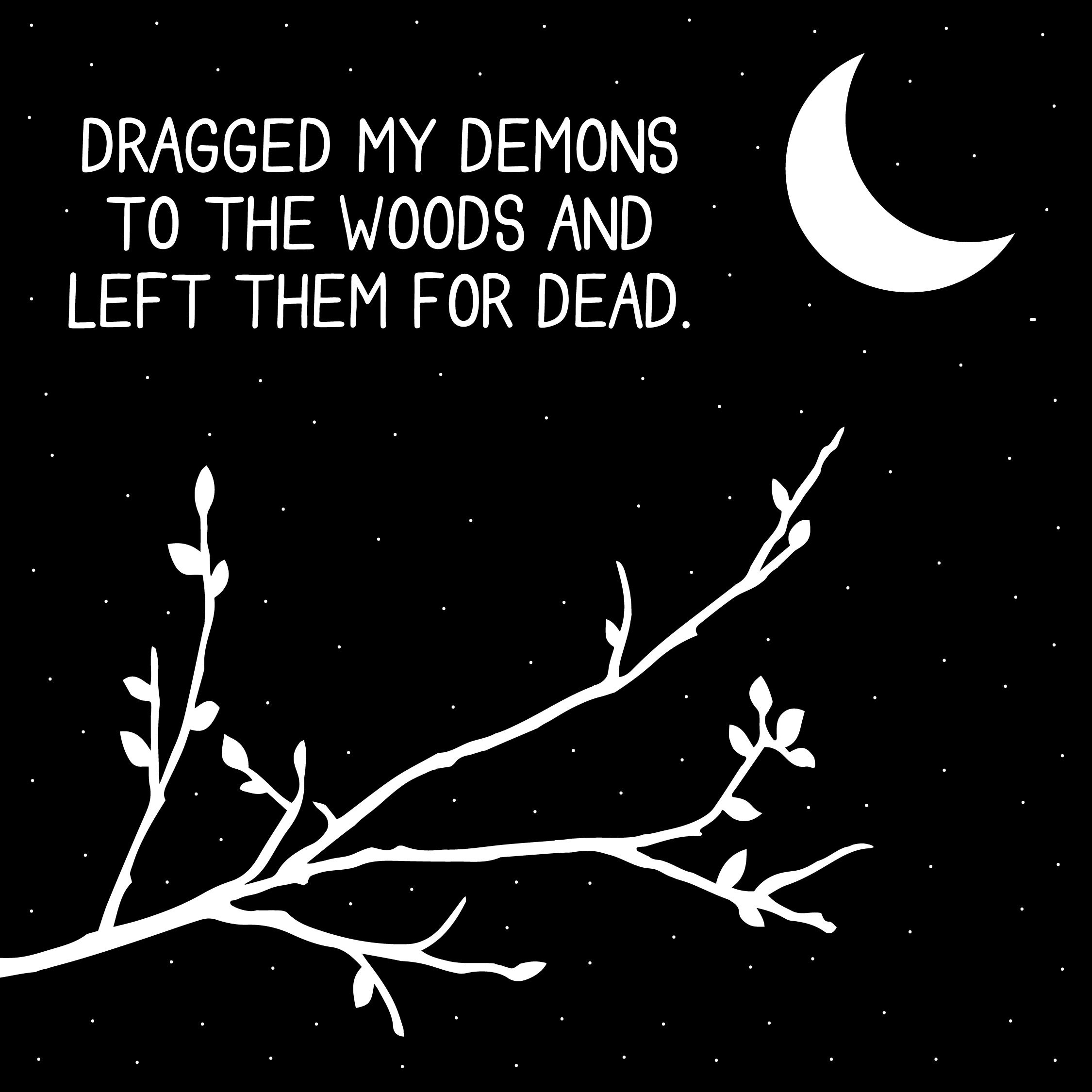 demons-01.jpg