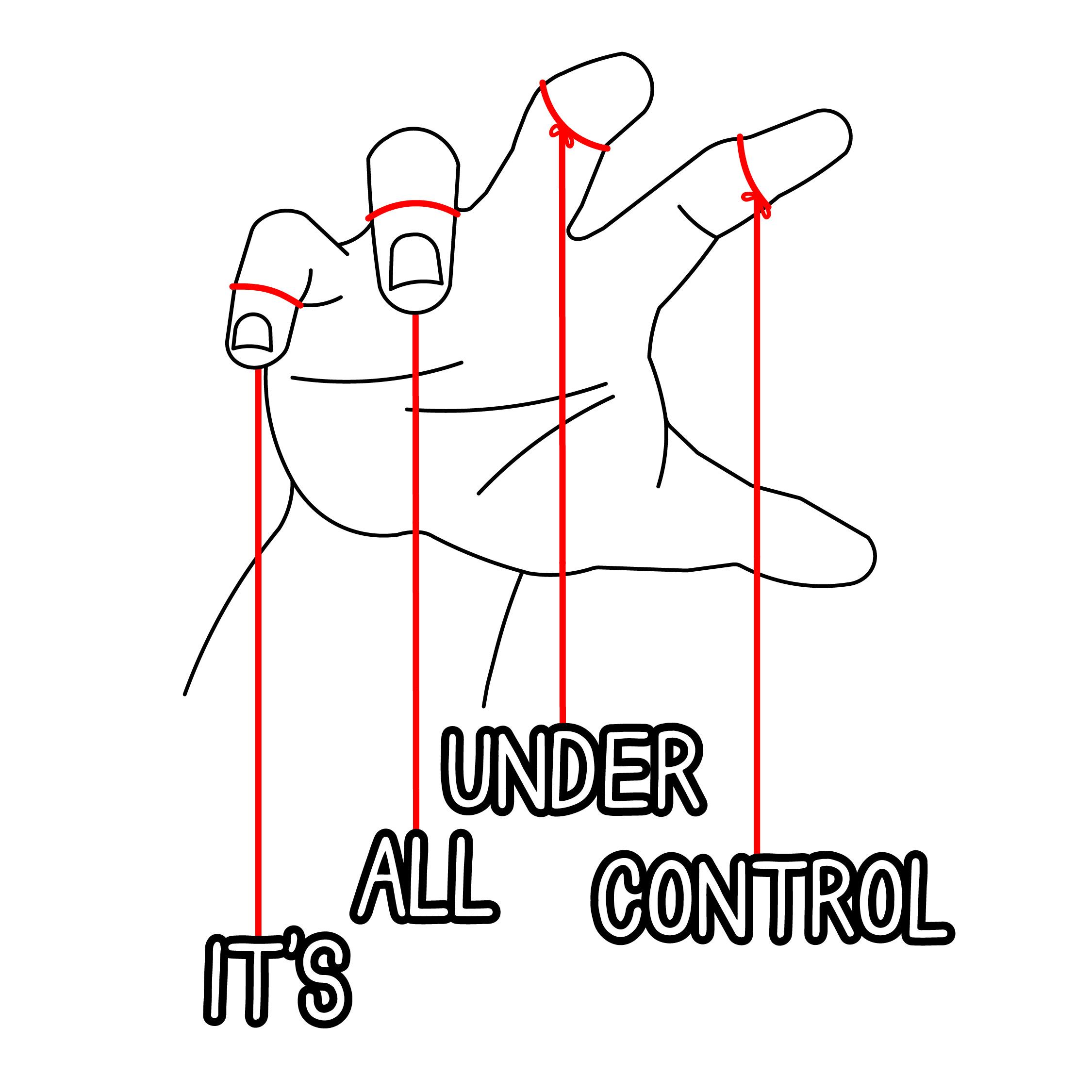 allundercontrol-01.jpg