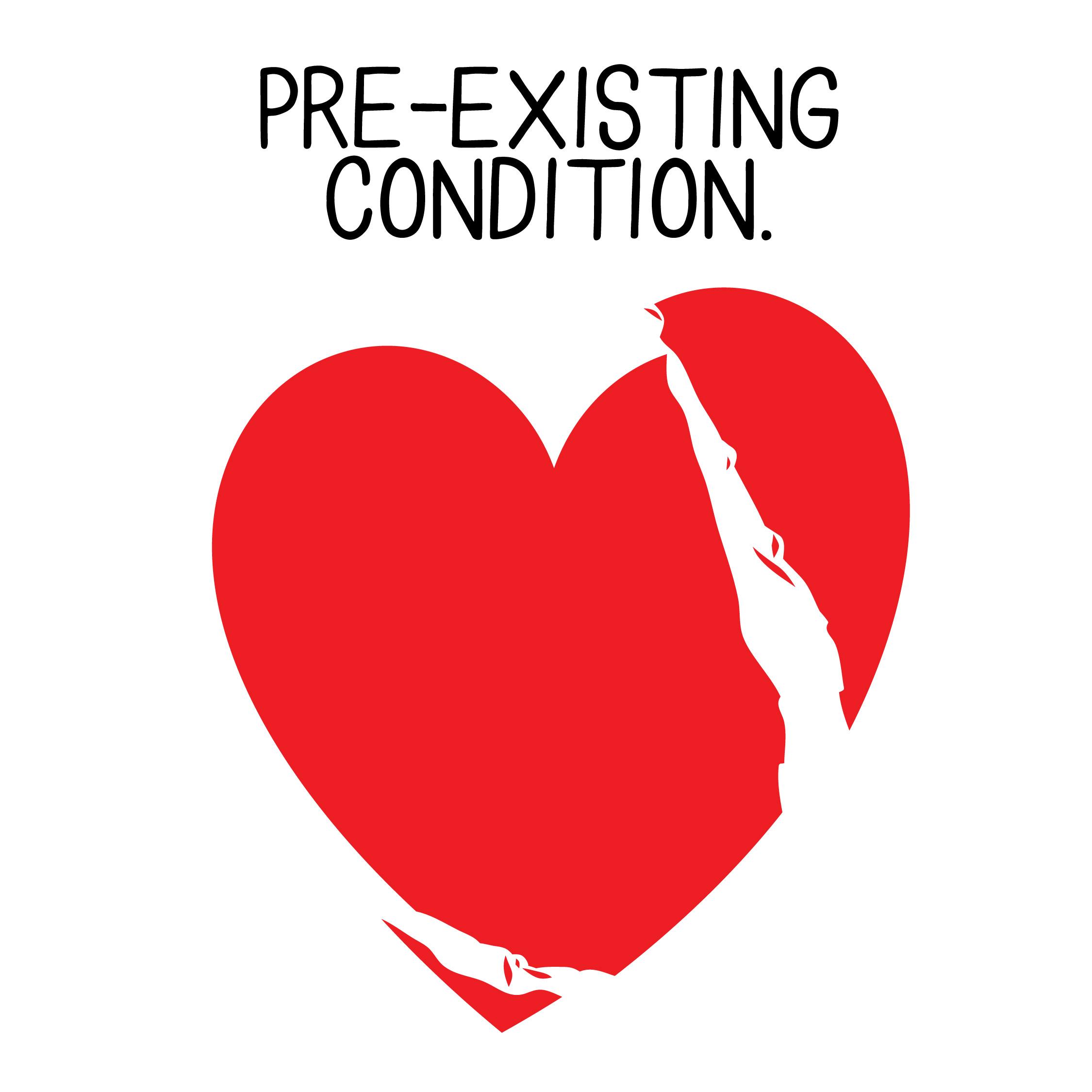 preexisting-01.jpg