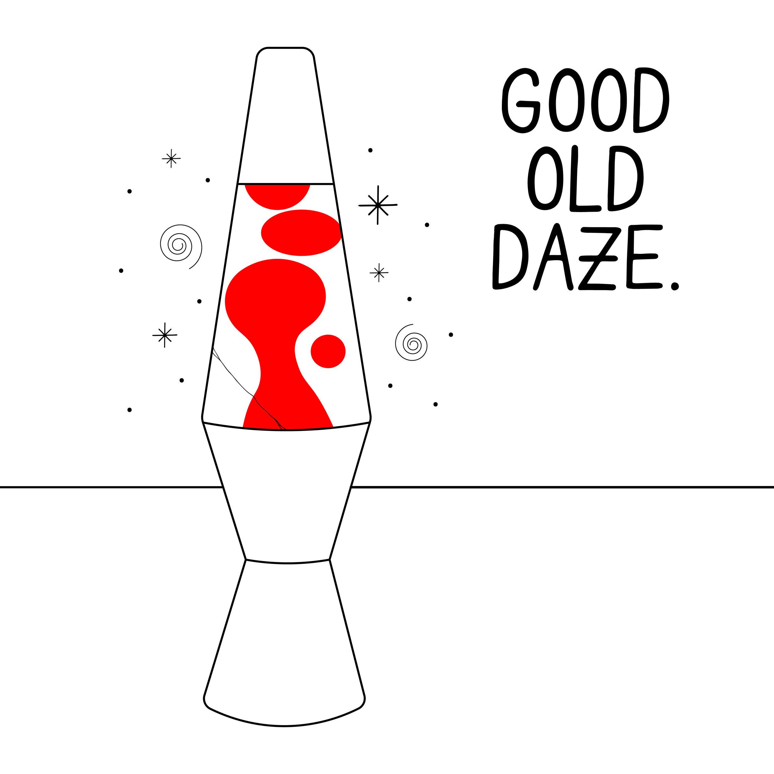 goodolddaze-01.jpg