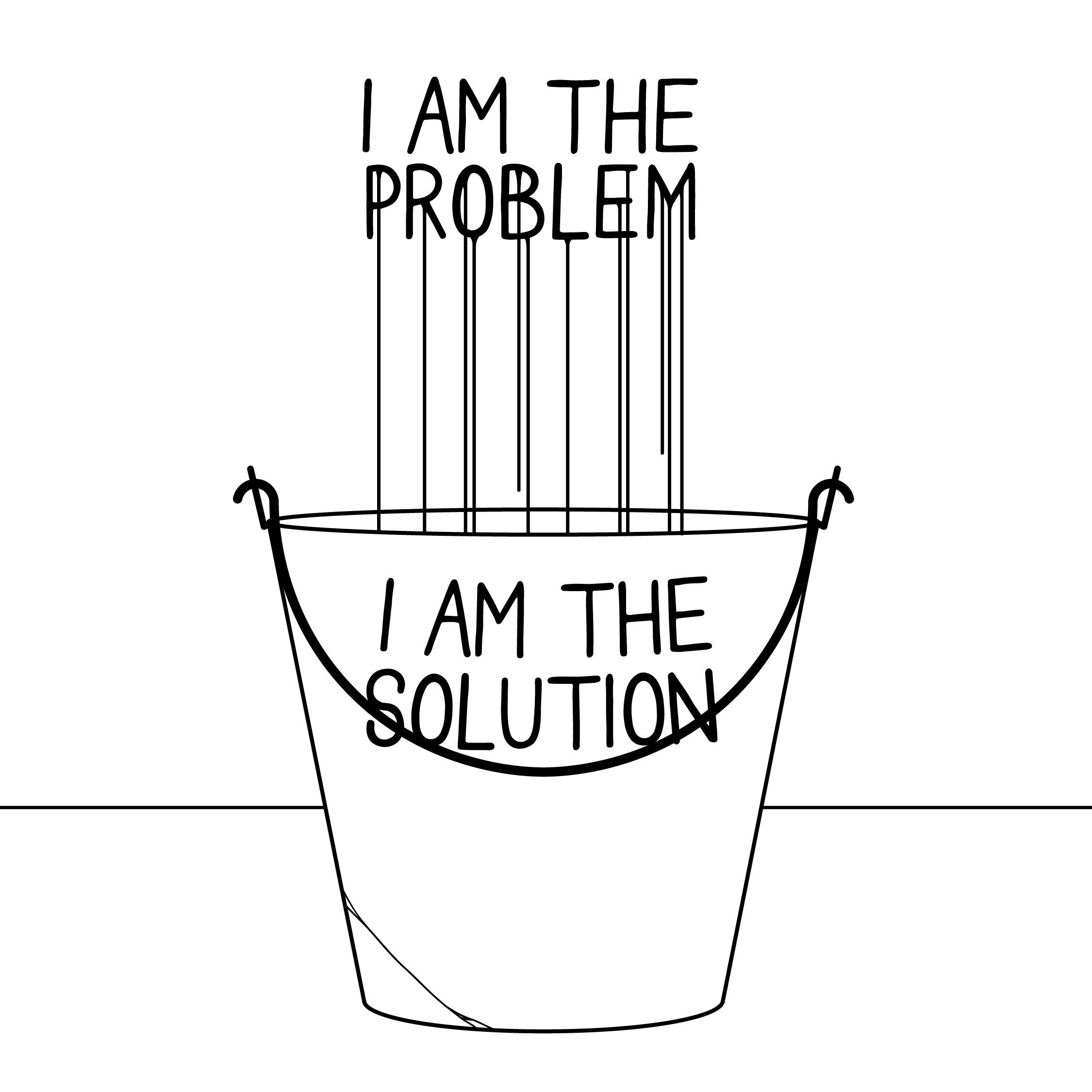 problemsolution-01.jpg