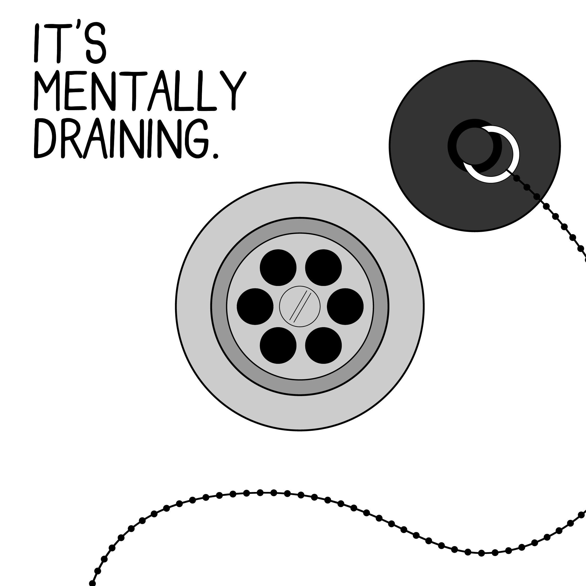 mentallydraining-01.jpg