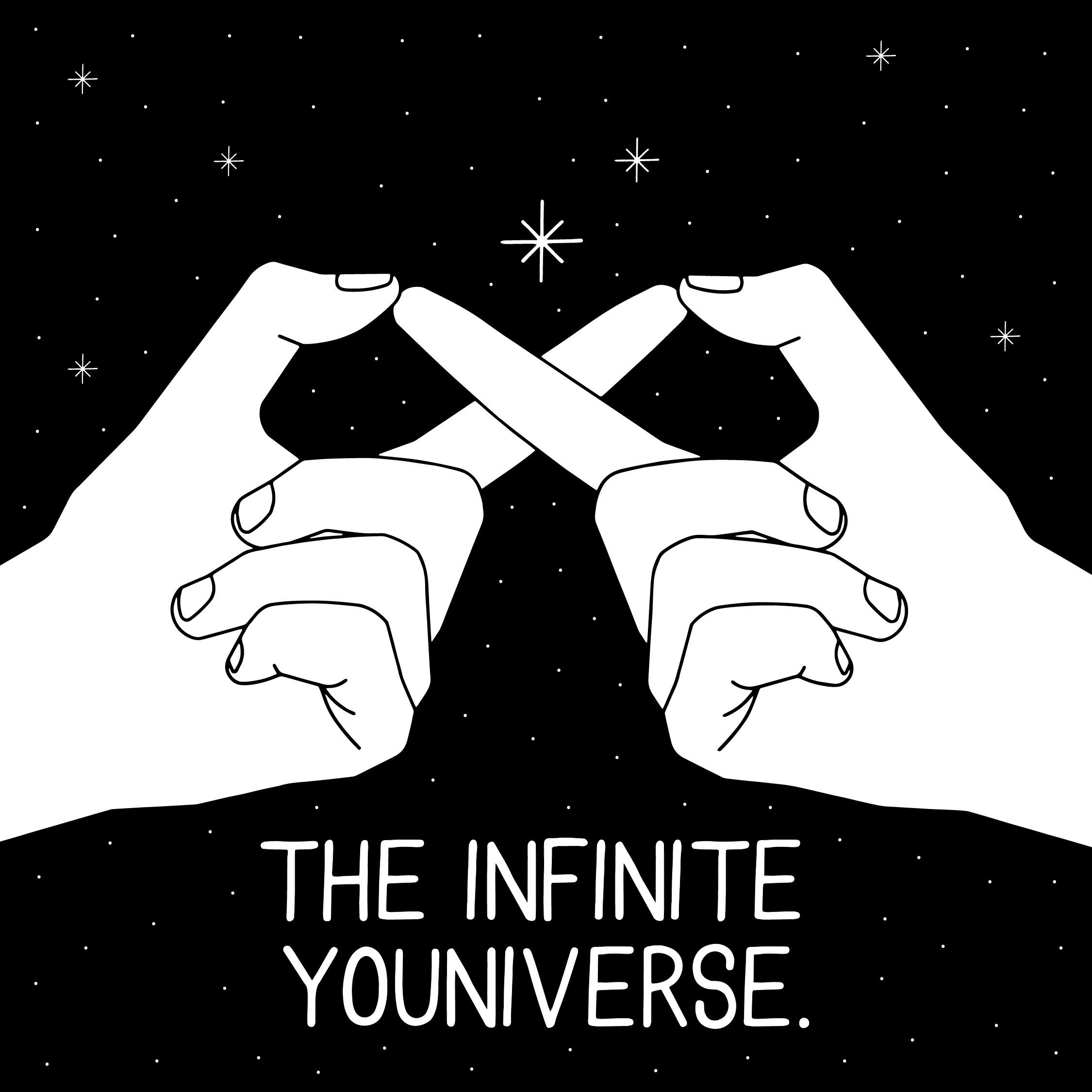 theinfiniteyouniverse-01.jpg