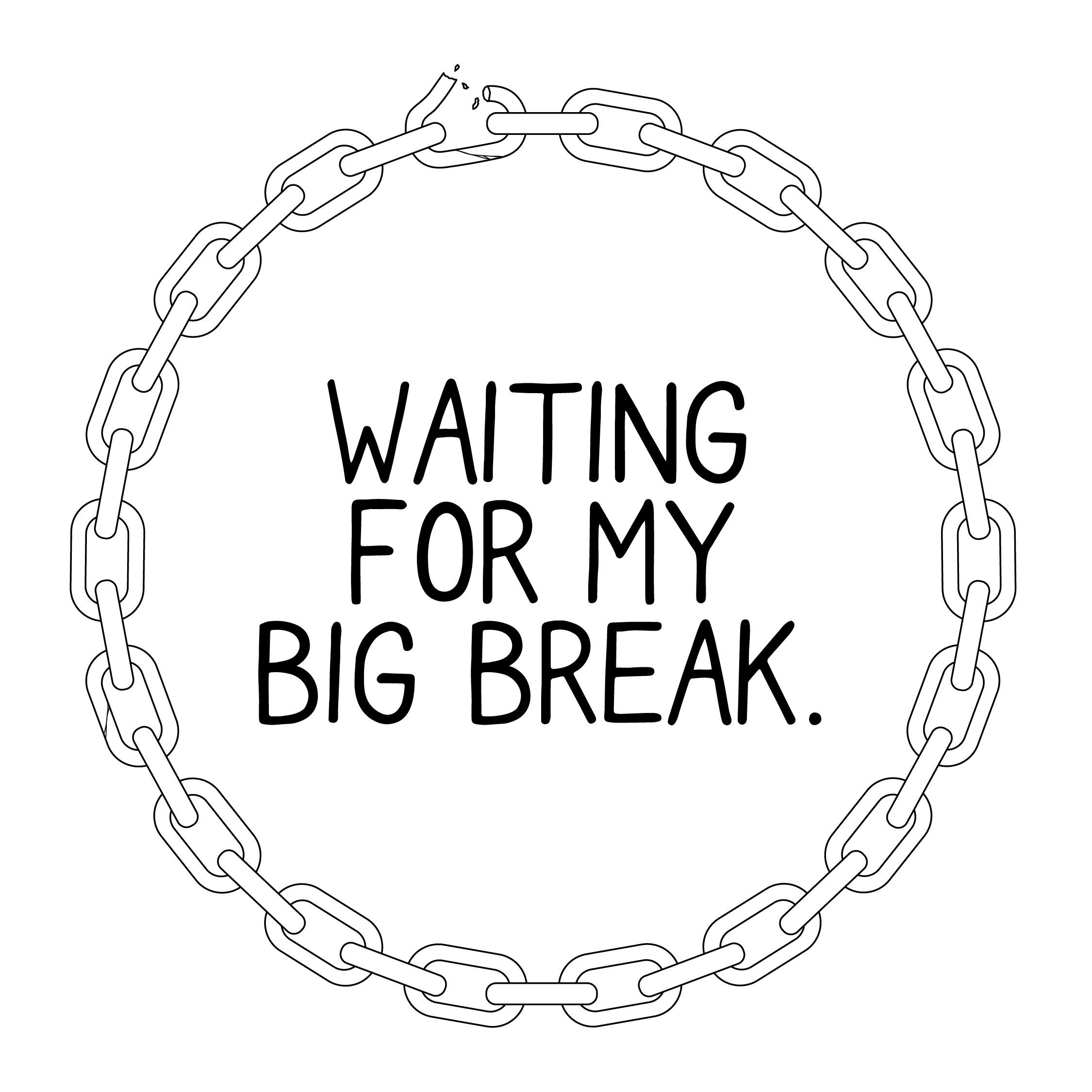 bigbreak-01.jpg