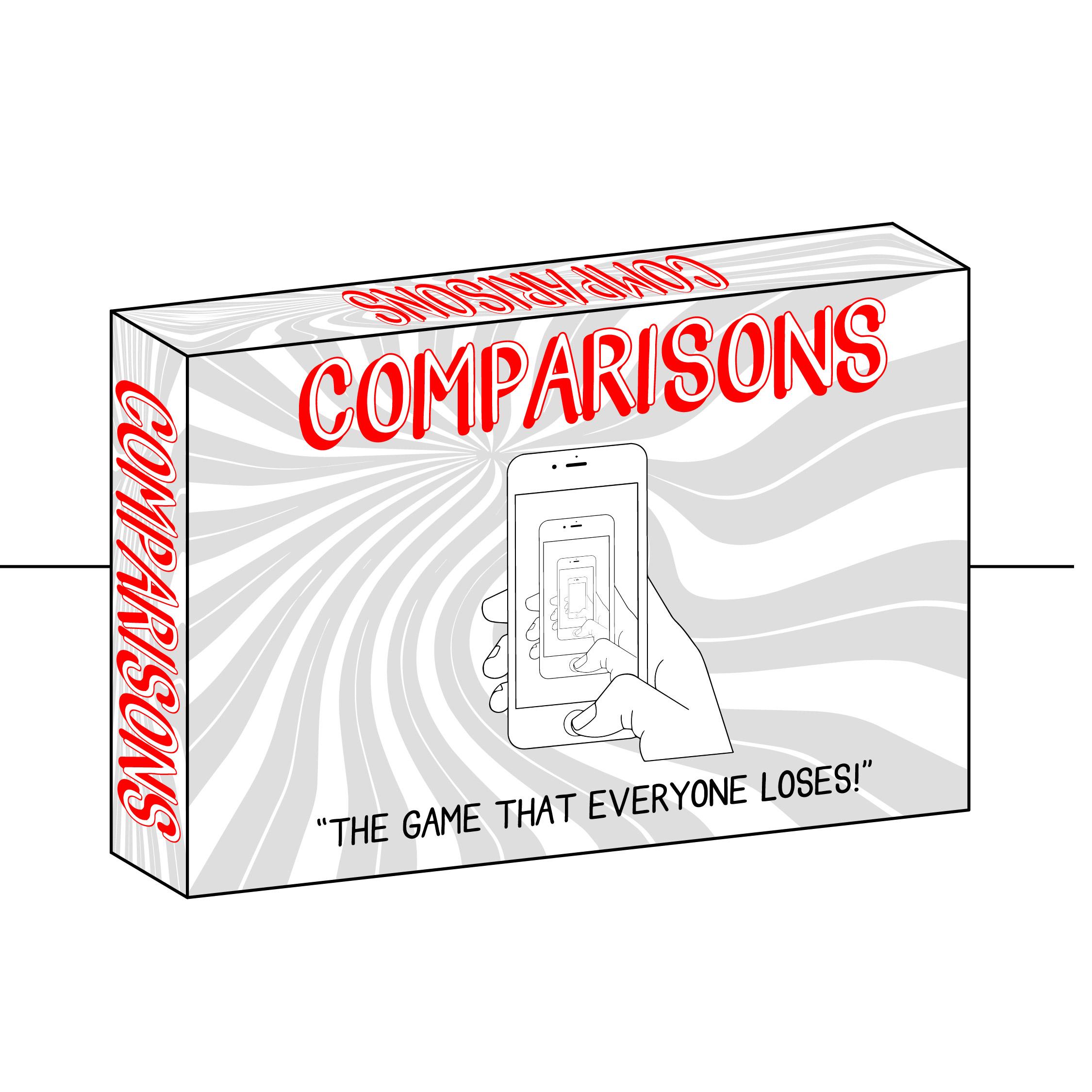 comparisons-01.jpg