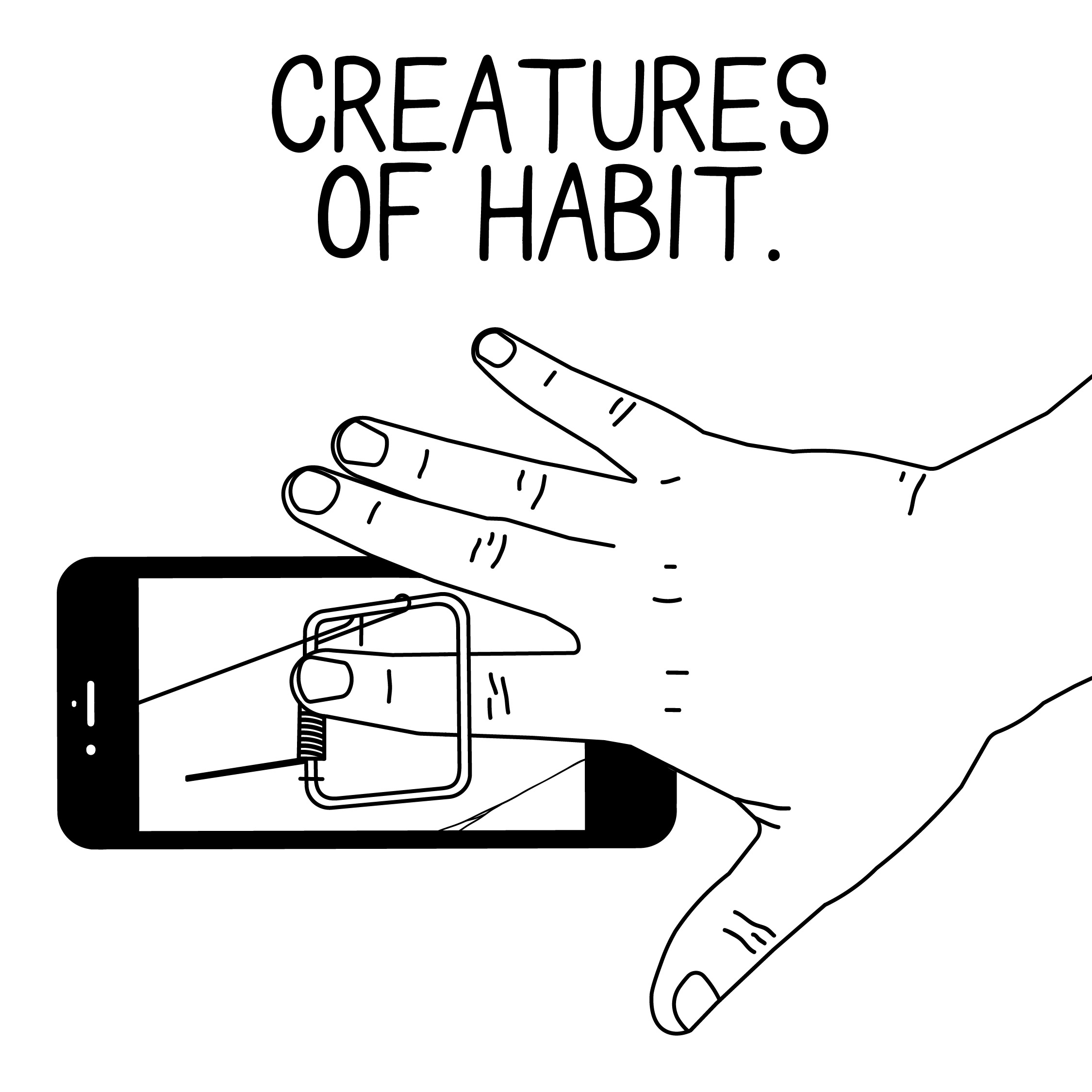 creaturesofhabit-01.jpg