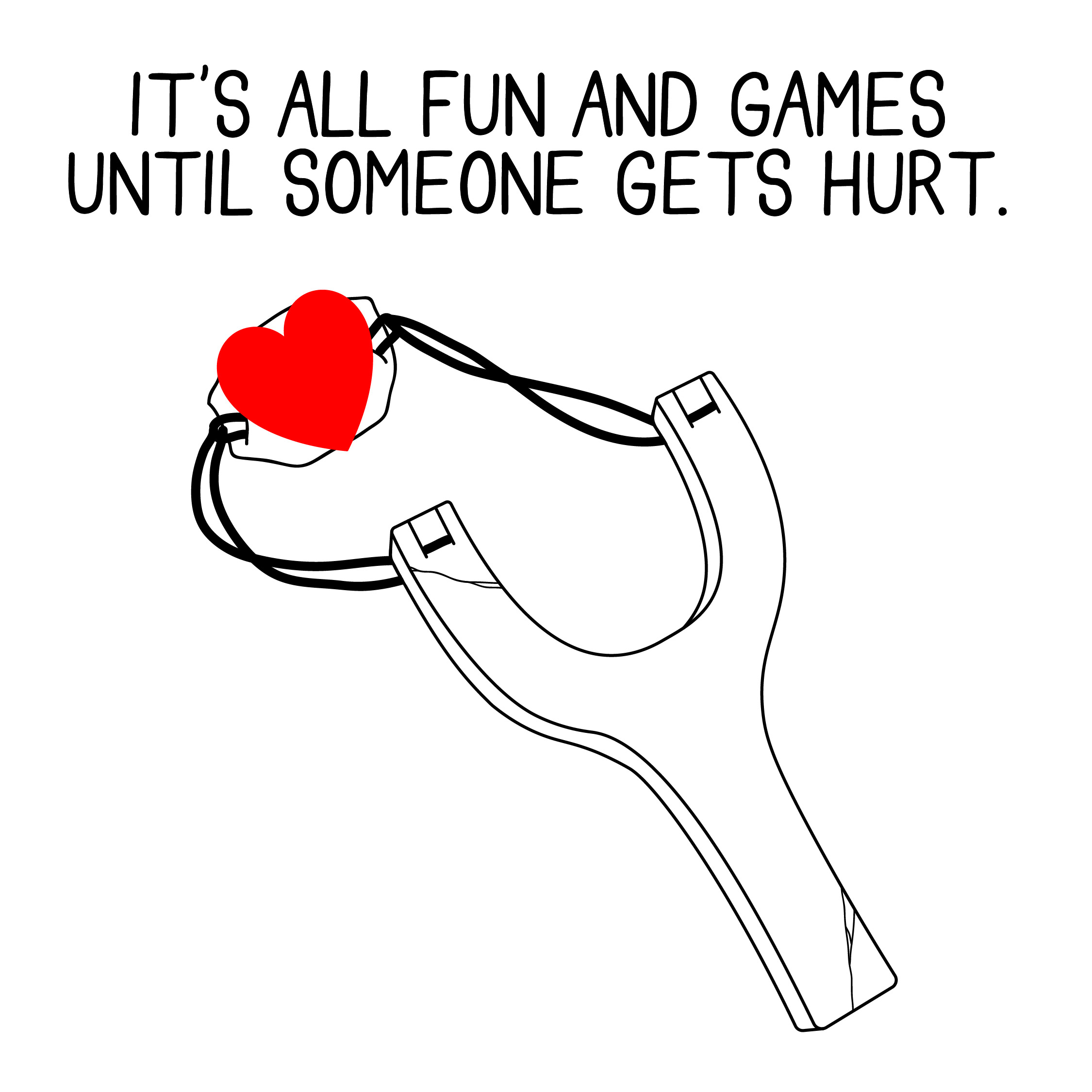 funandgames-01.jpg
