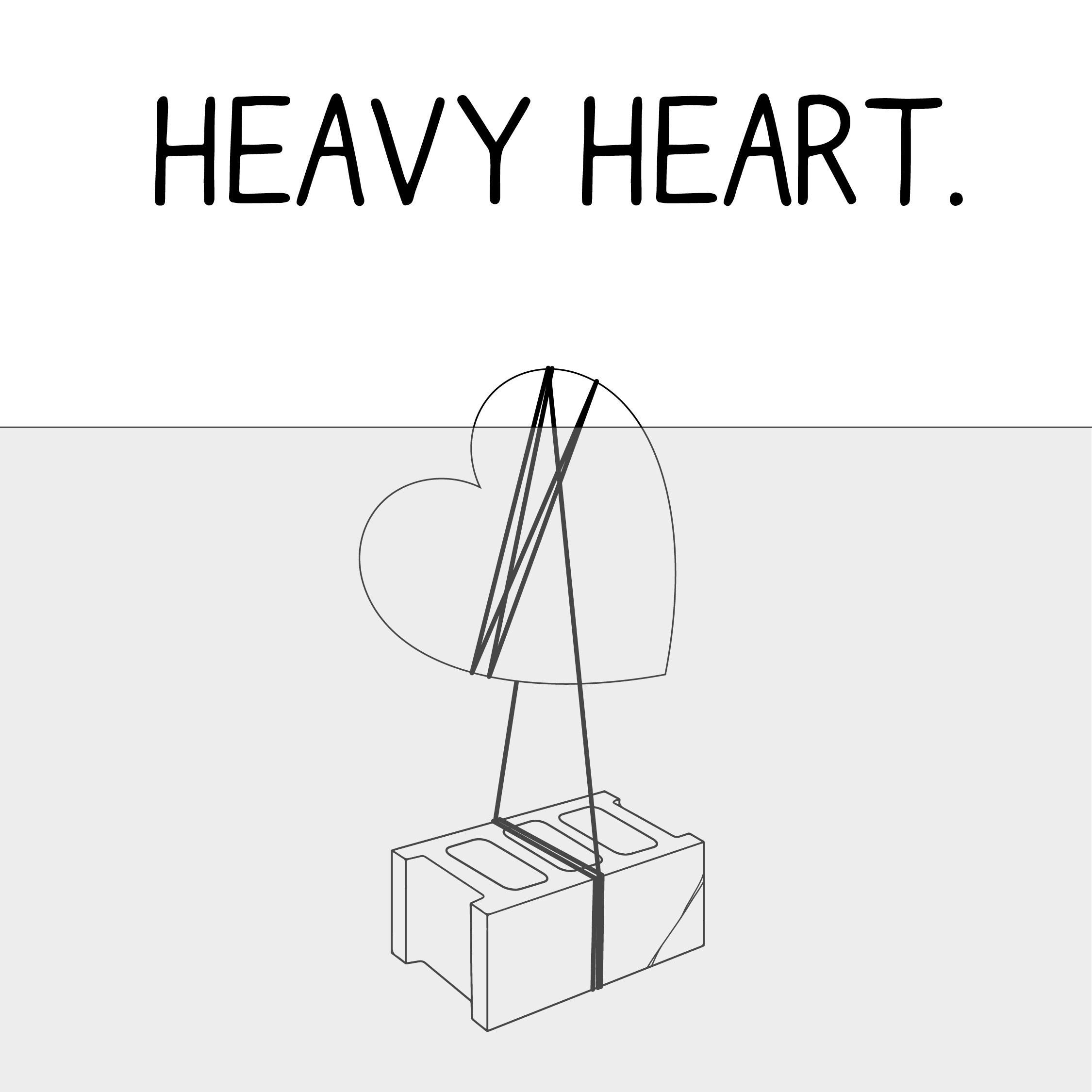 HEAVYHEART-01.jpg