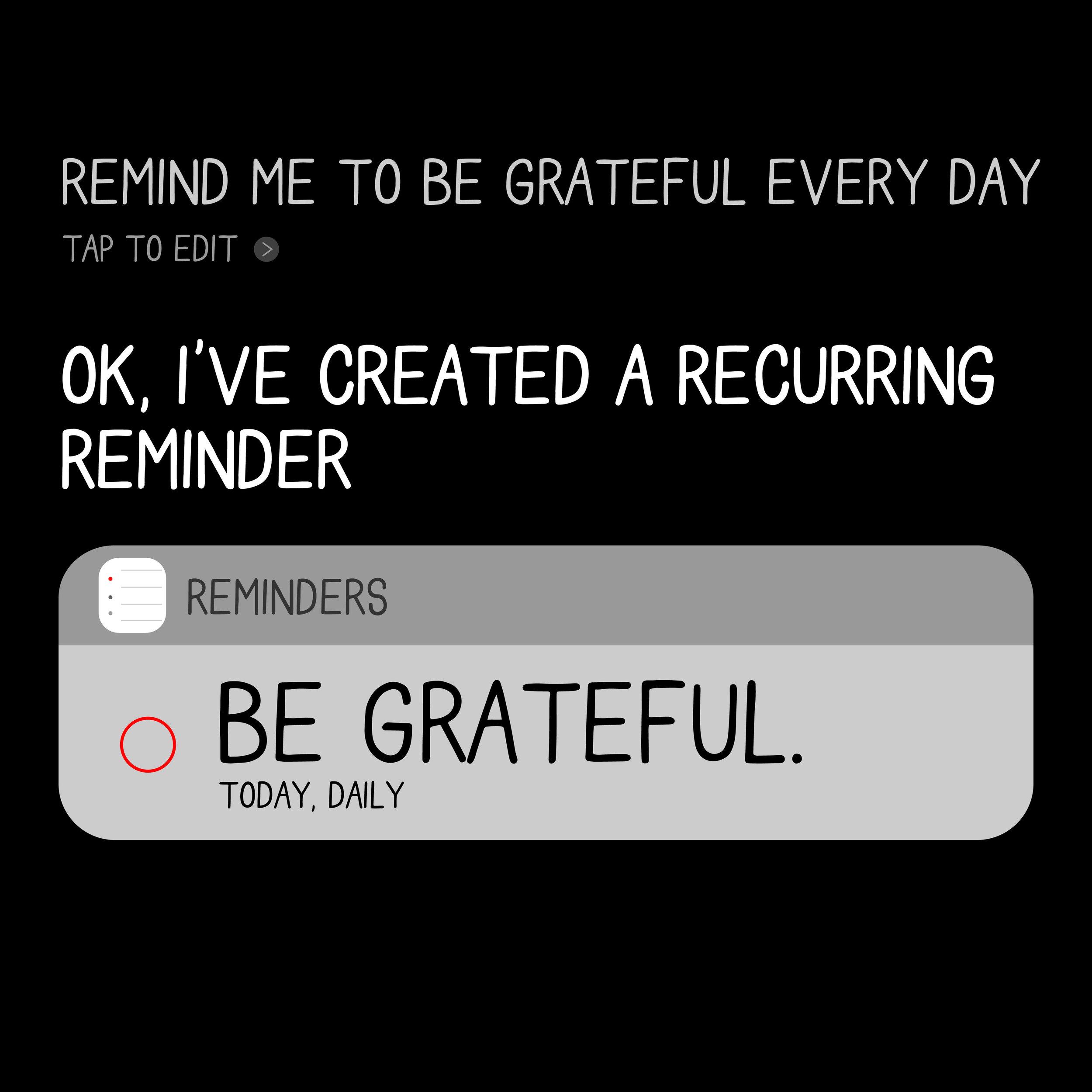 grateful-01.jpg