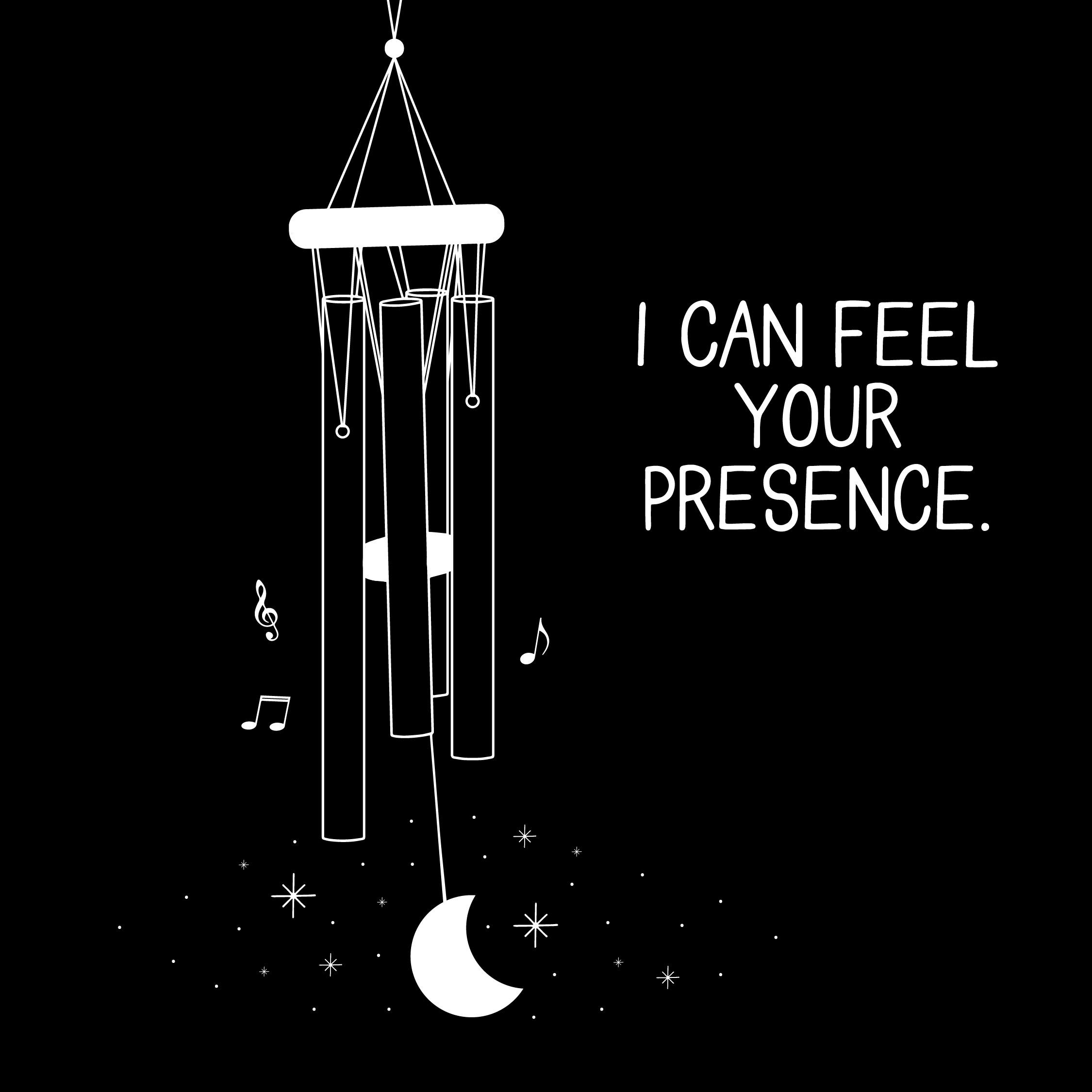 icanfeelyourpresence-01.jpg