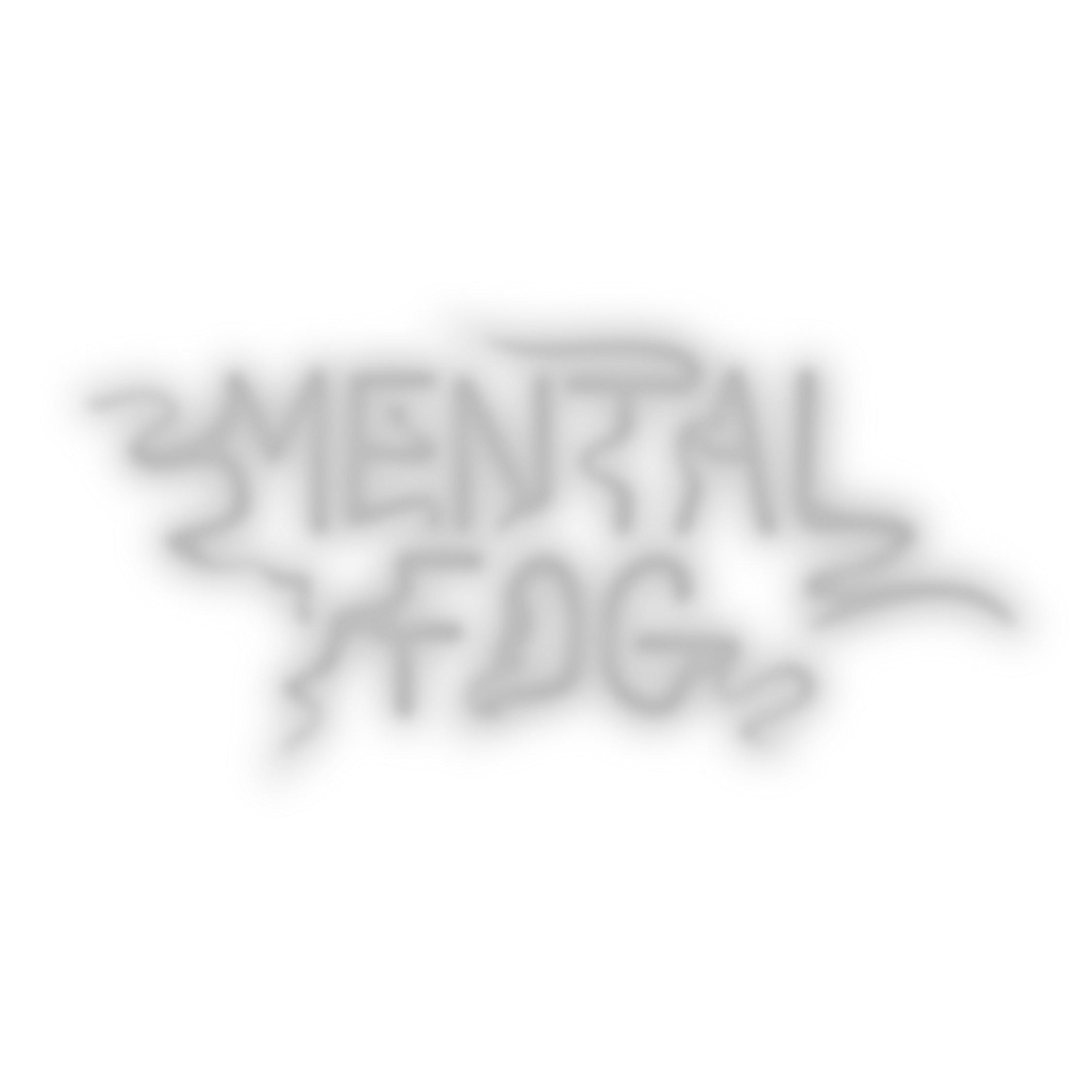 mentalfognew-01.jpg