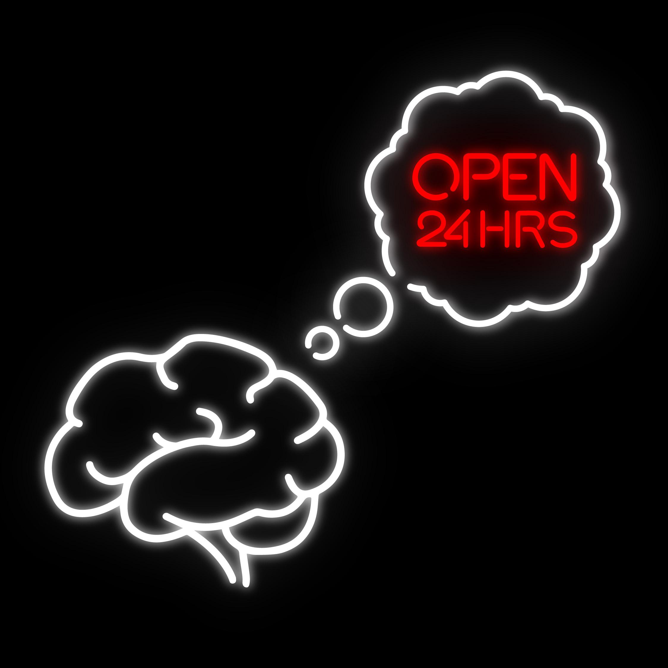 open-01.jpg