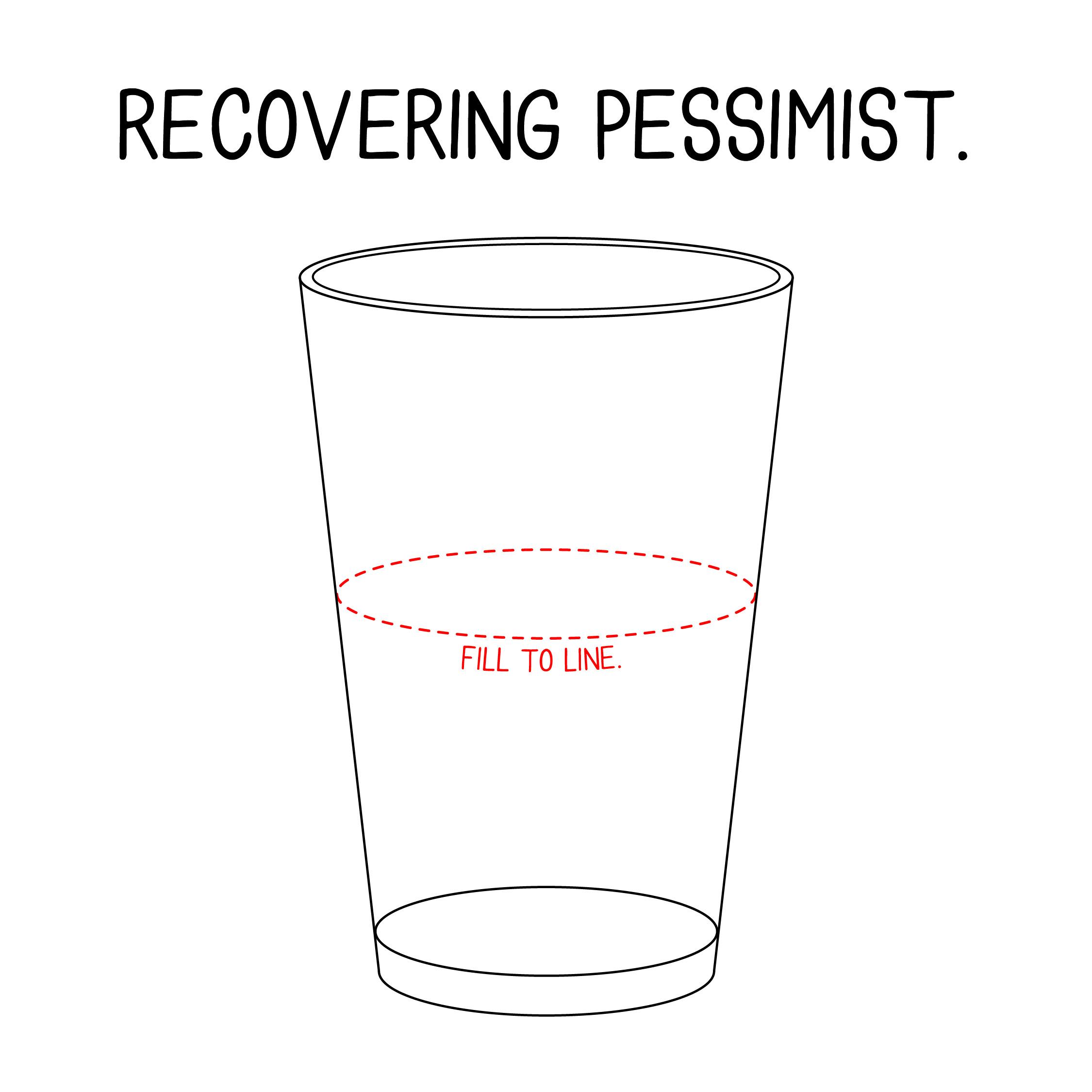 recoveringpessimist-01.jpg