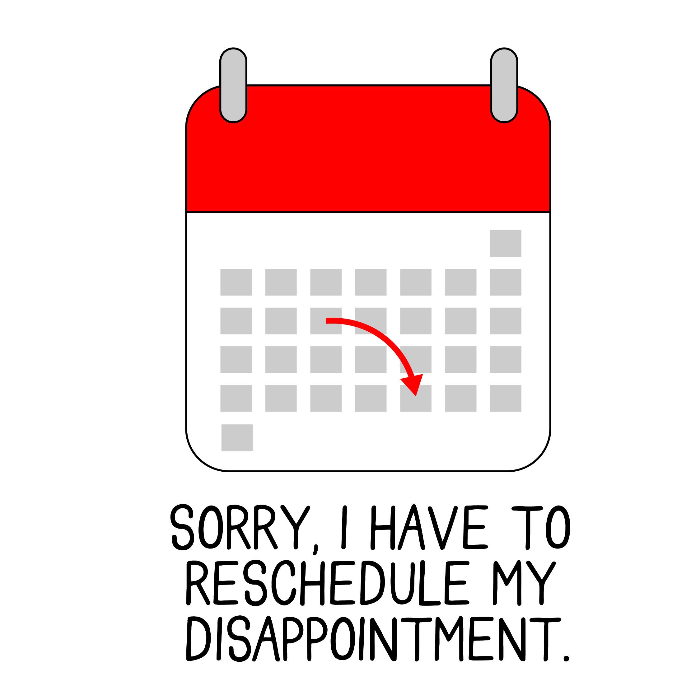 reschedule-01.jpg