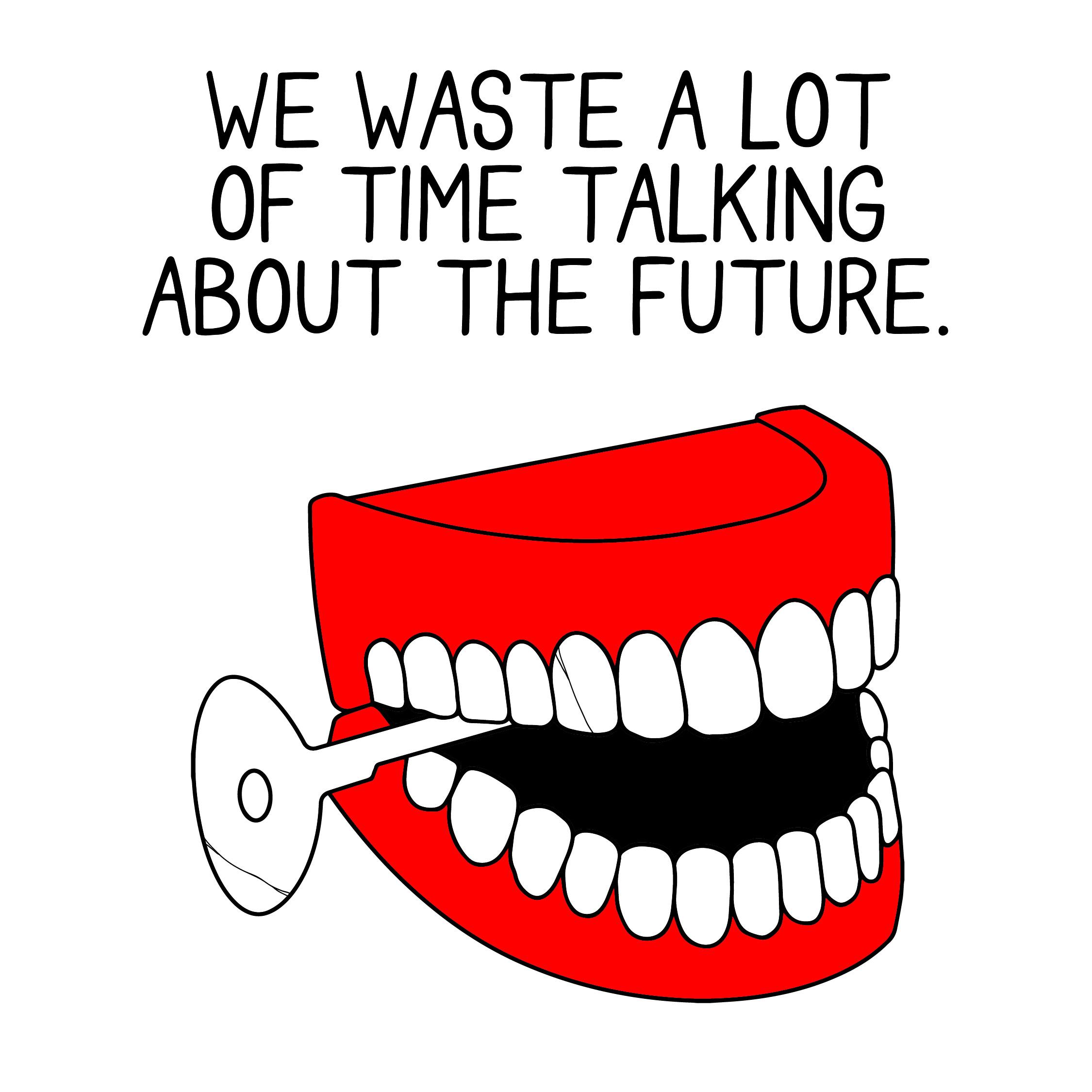 talkingaboutthefuture-01.jpg